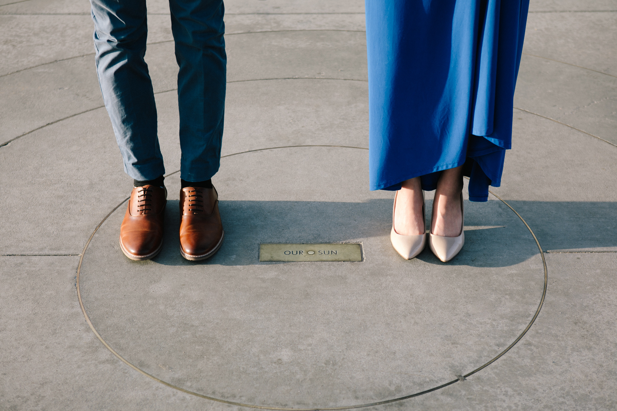 griffith observatory engagement-135.jpg