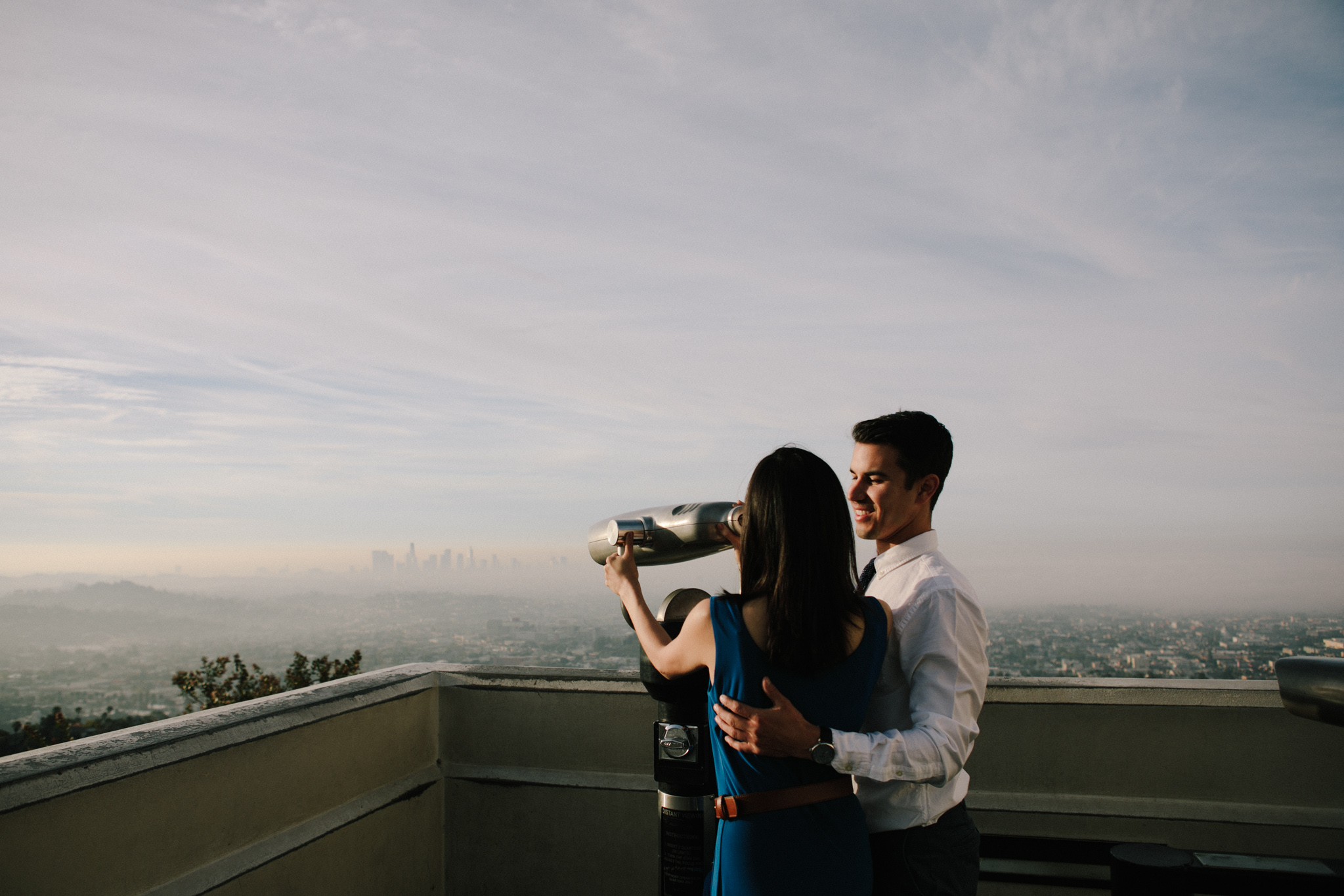 griffith observatory engagement-137.jpg