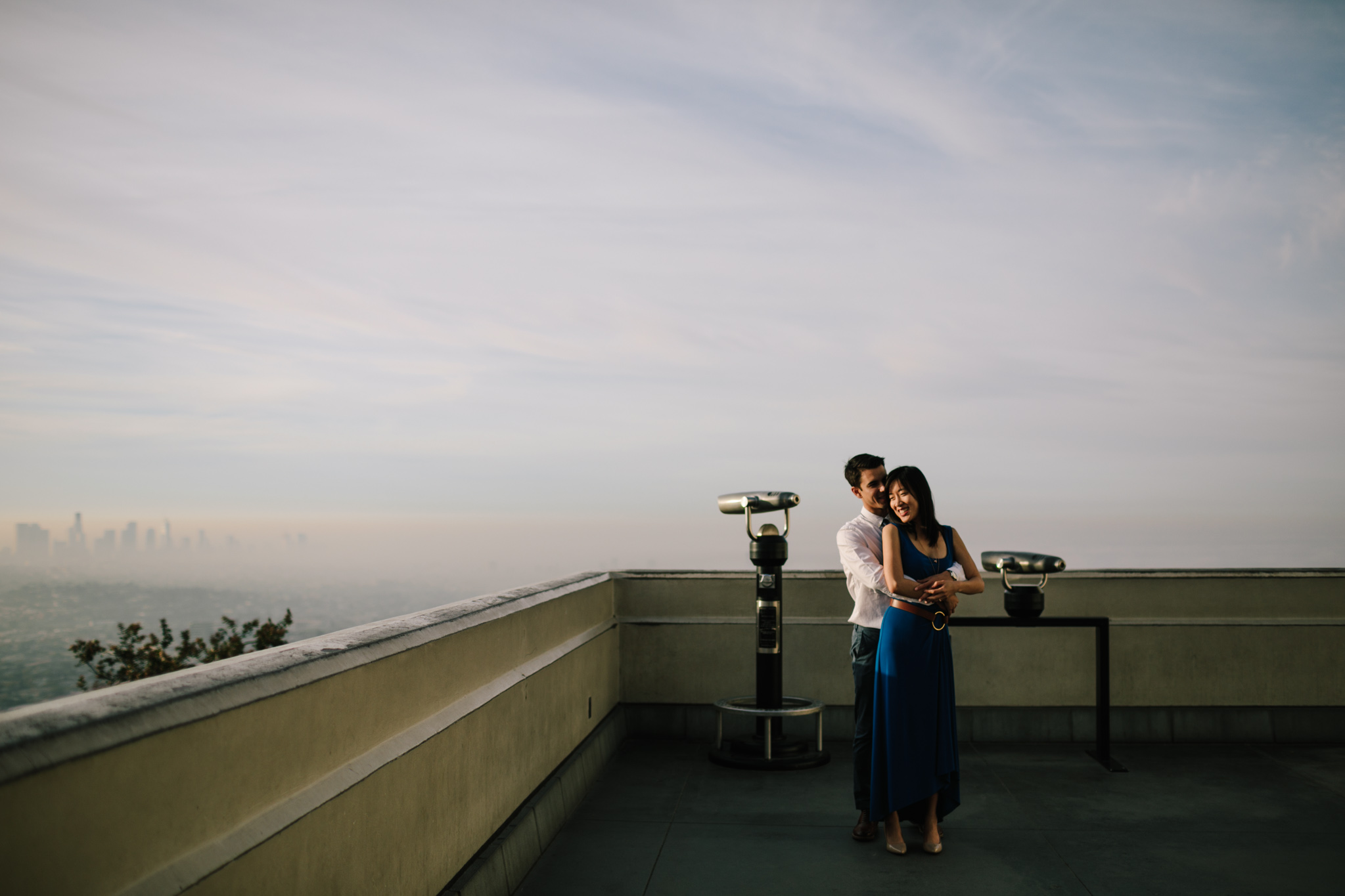 griffith observatory engagement-139.jpg
