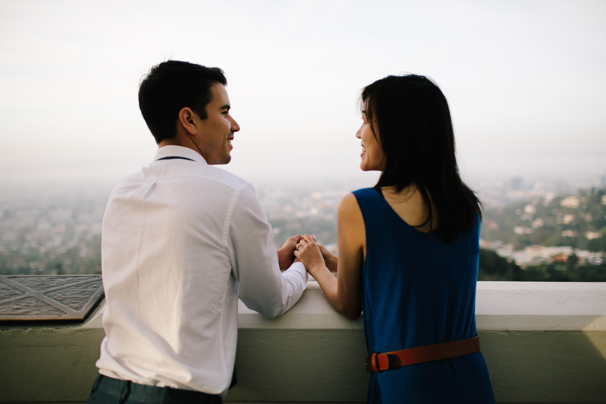 griffith observatory engagement-142.jpg