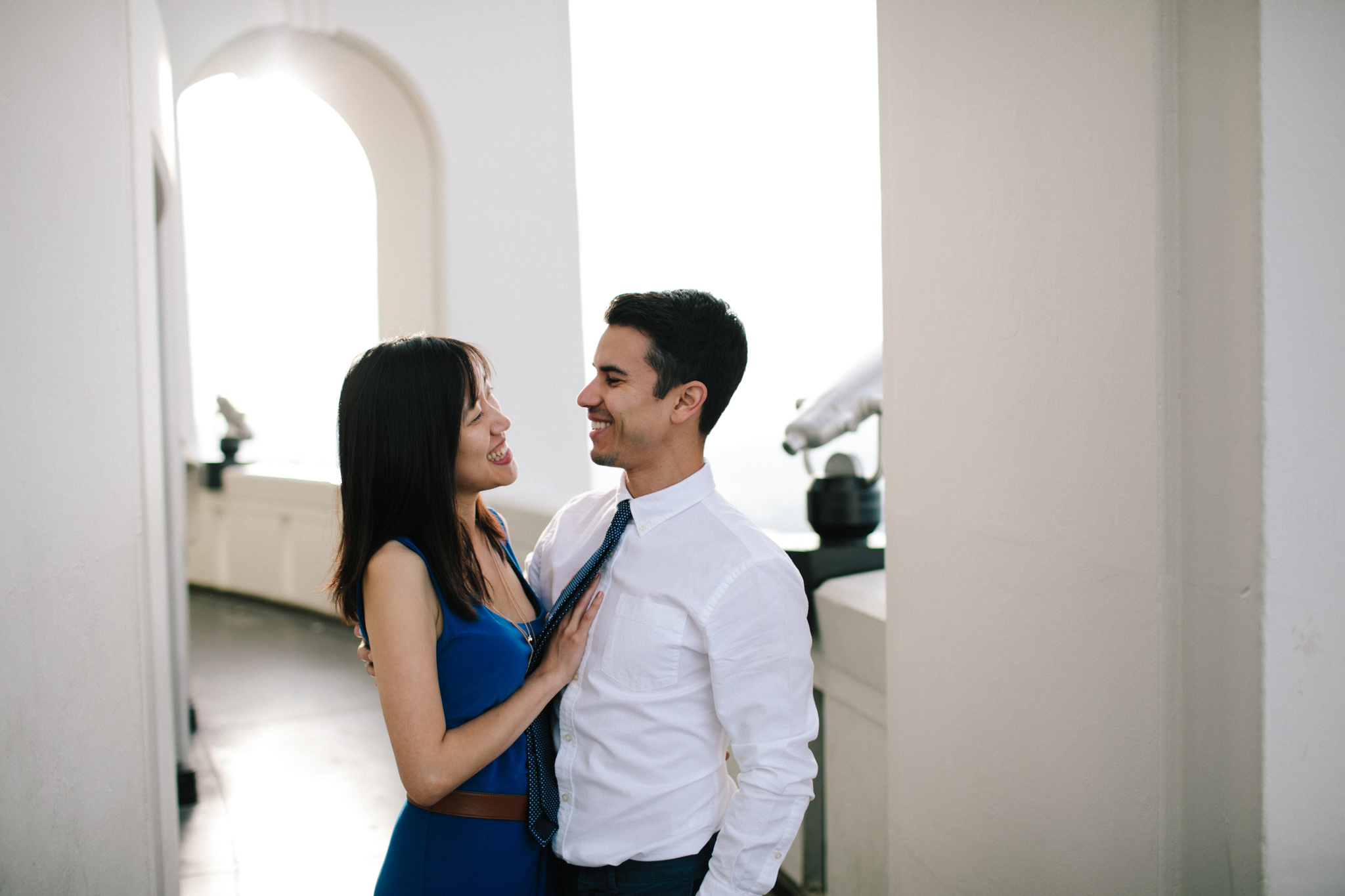 griffith observatory engagement-147.jpg