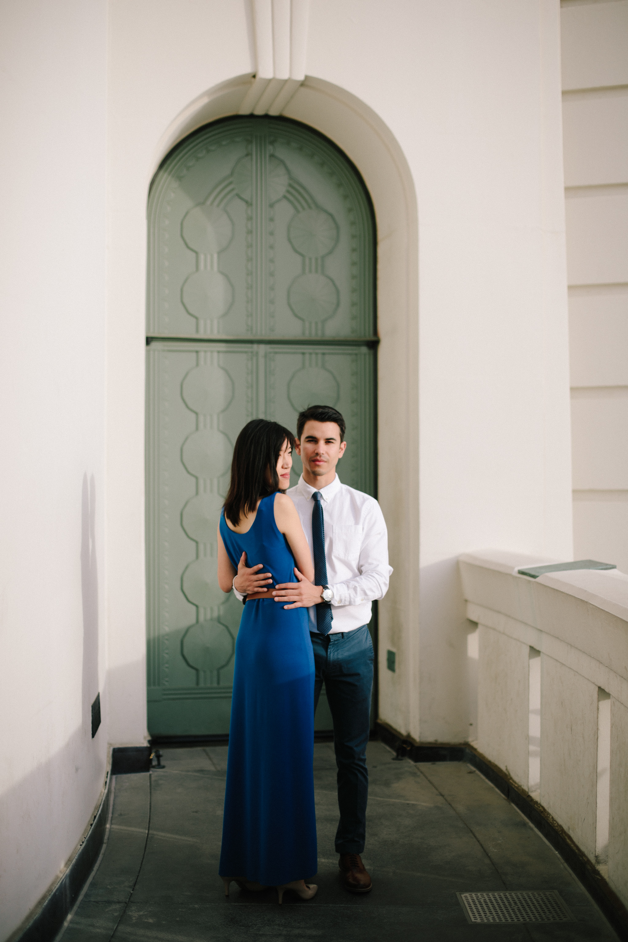 griffith observatory engagement-149.jpg
