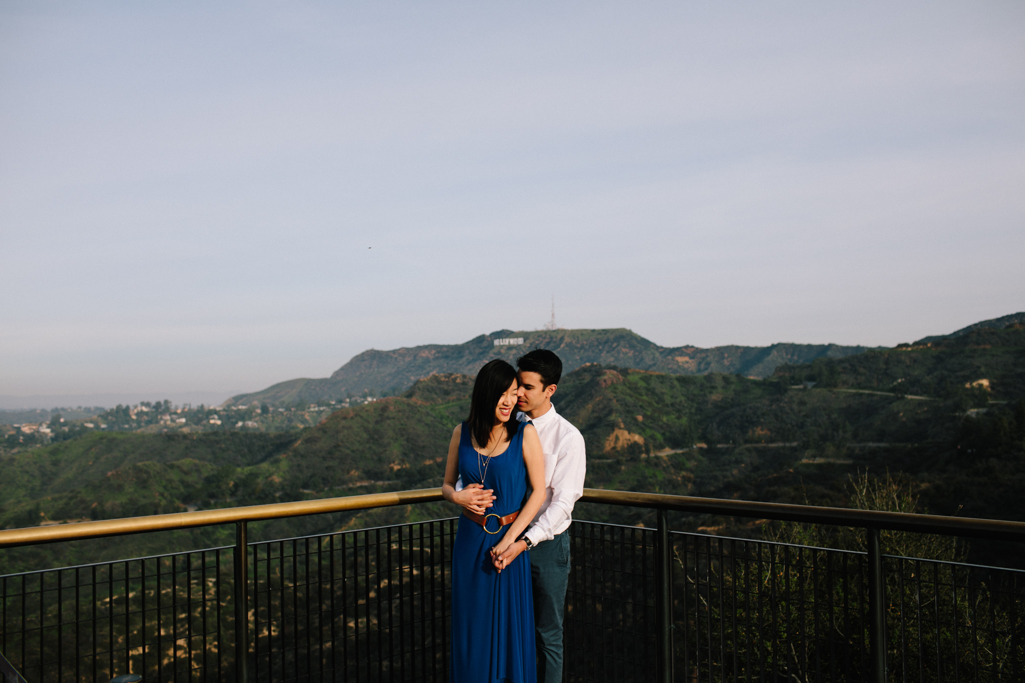griffith observatory engagement-152.jpg