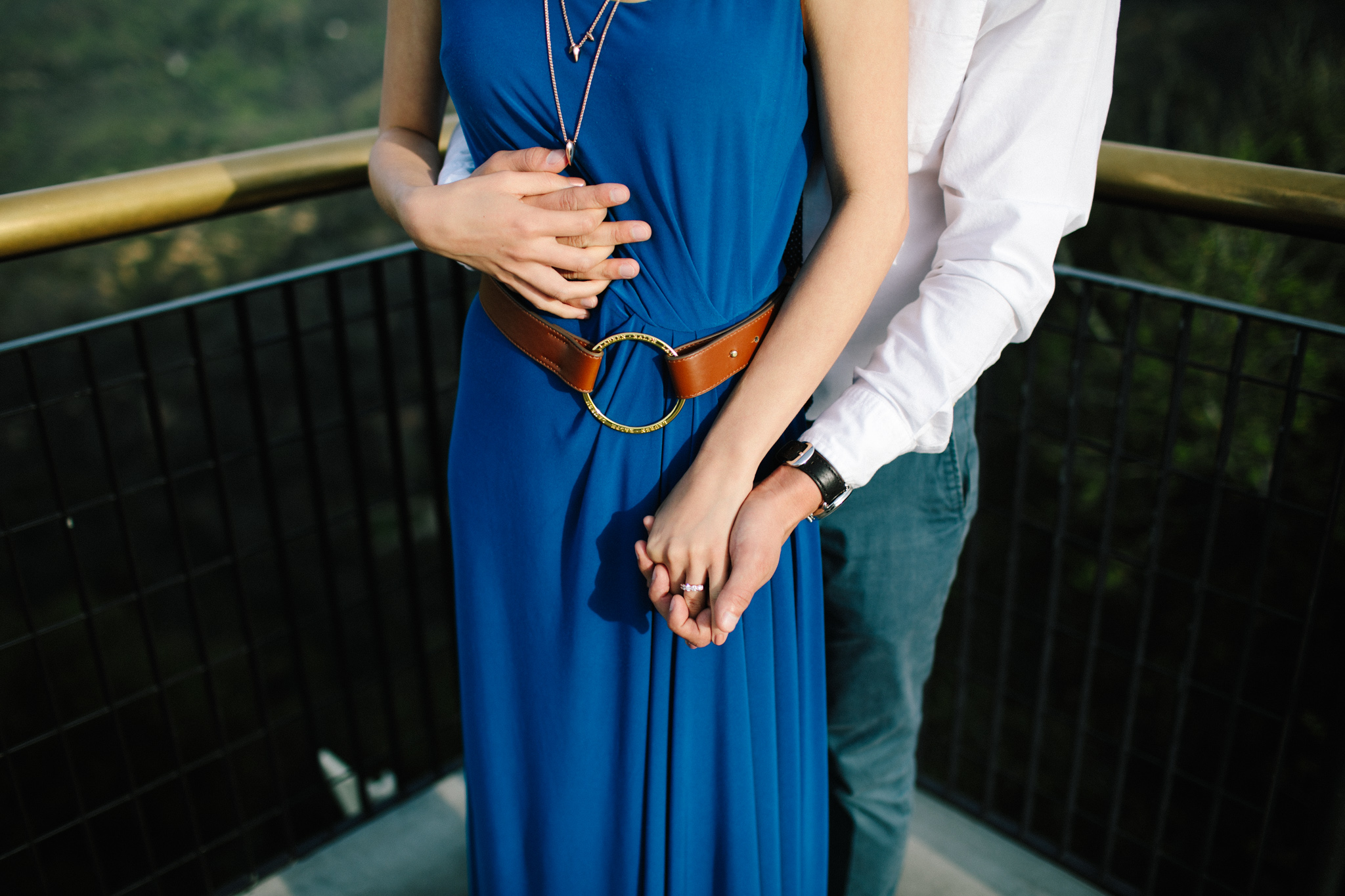 griffith observatory engagement-153.jpg