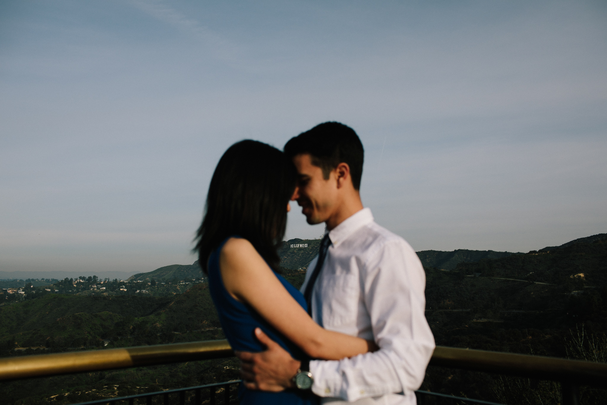 griffith observatory engagement-154.jpg