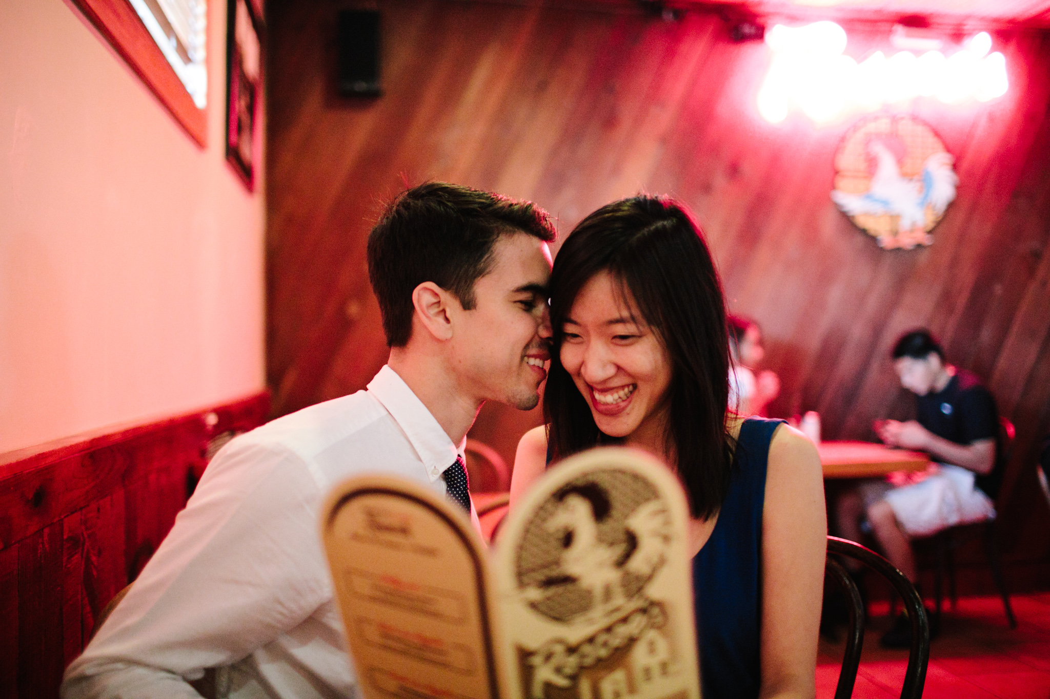roscoes chicken and waffles engagement-107.jpg