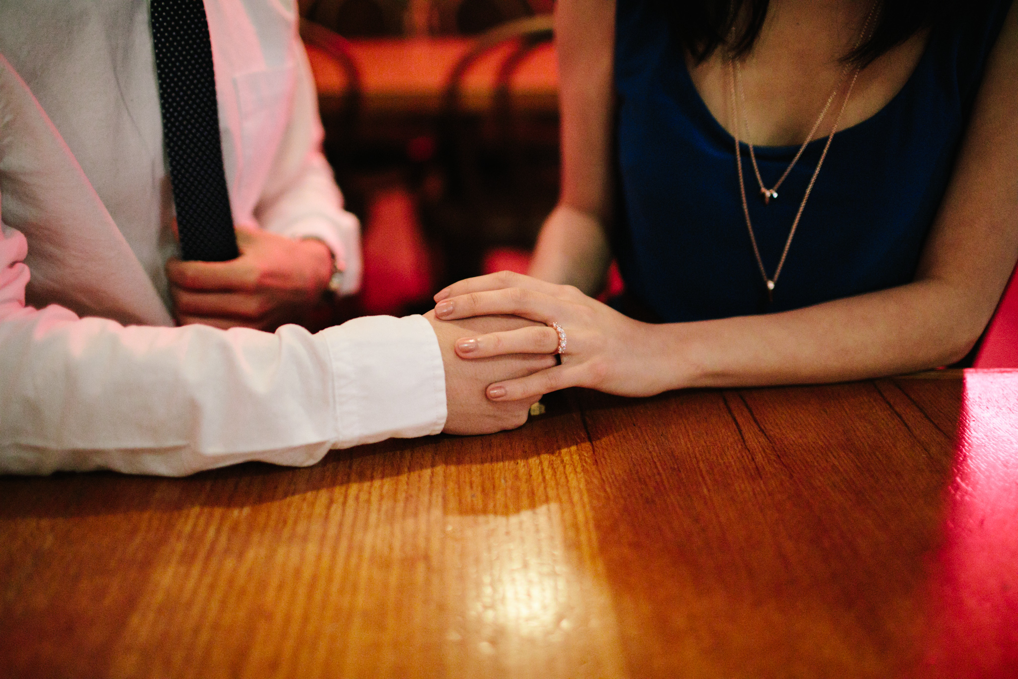 roscoes chicken and waffles engagement-108.jpg