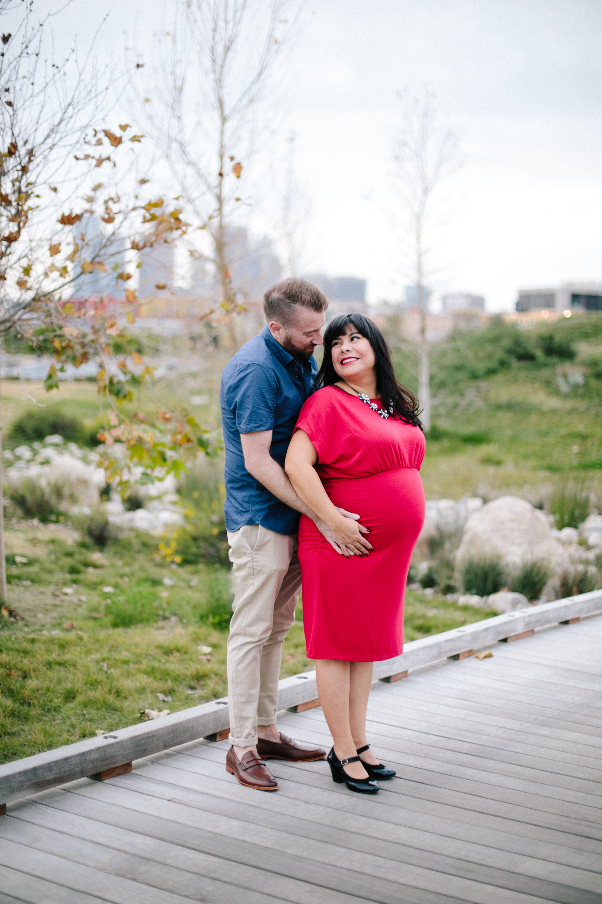Los Angeles Maternity Photographer-103.jpg