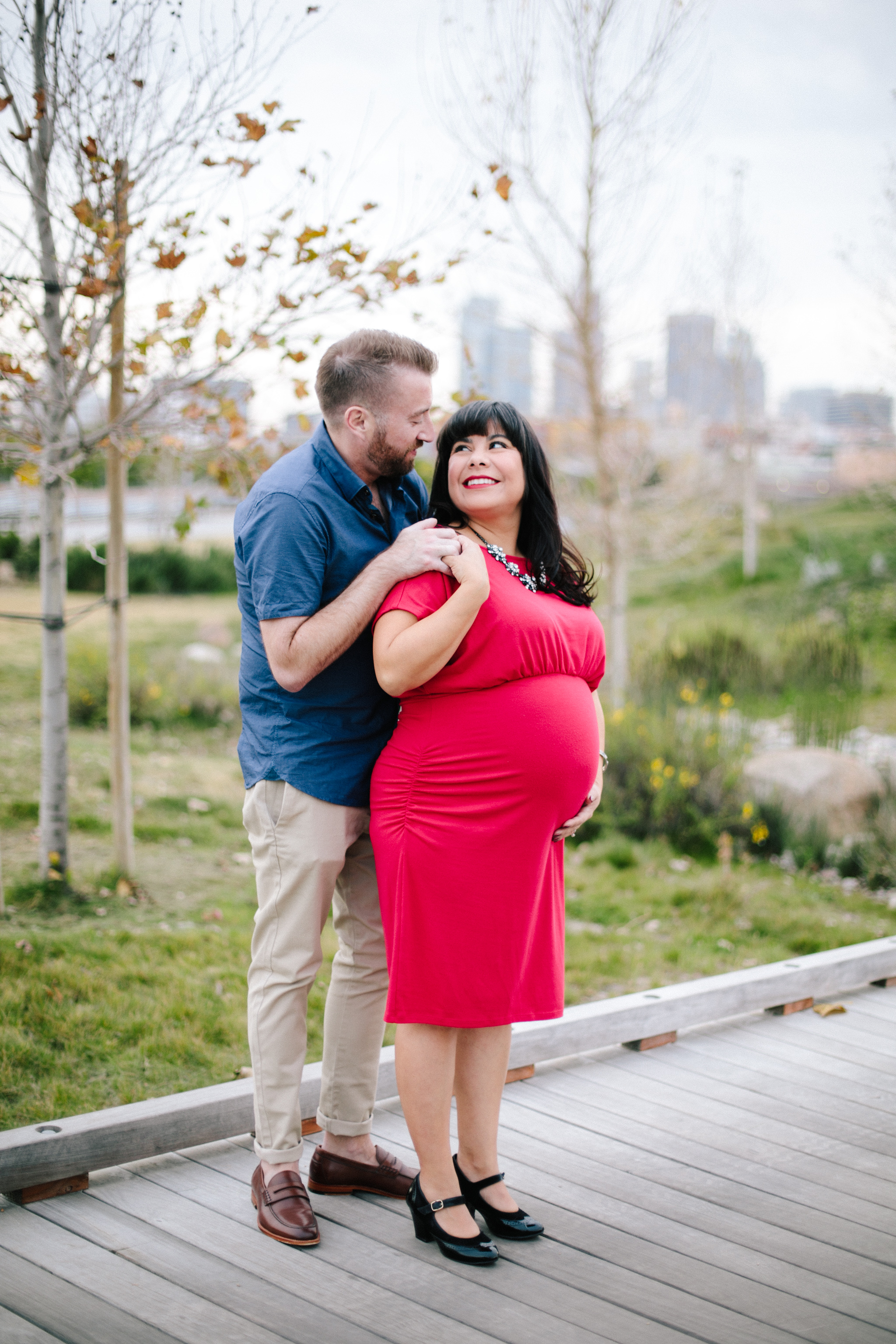 Los Angeles Maternity Photographer-106.jpg