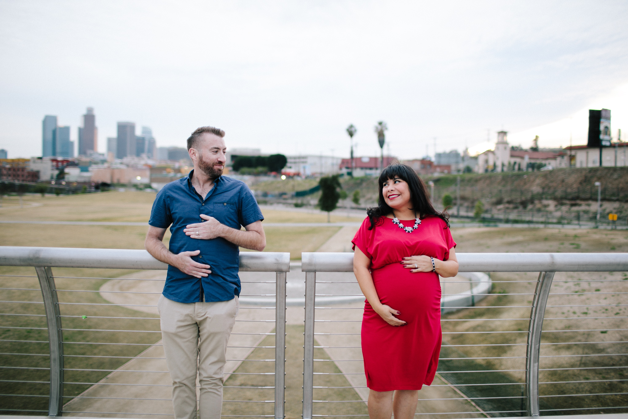 Los Angeles Maternity Photographer-122.jpg