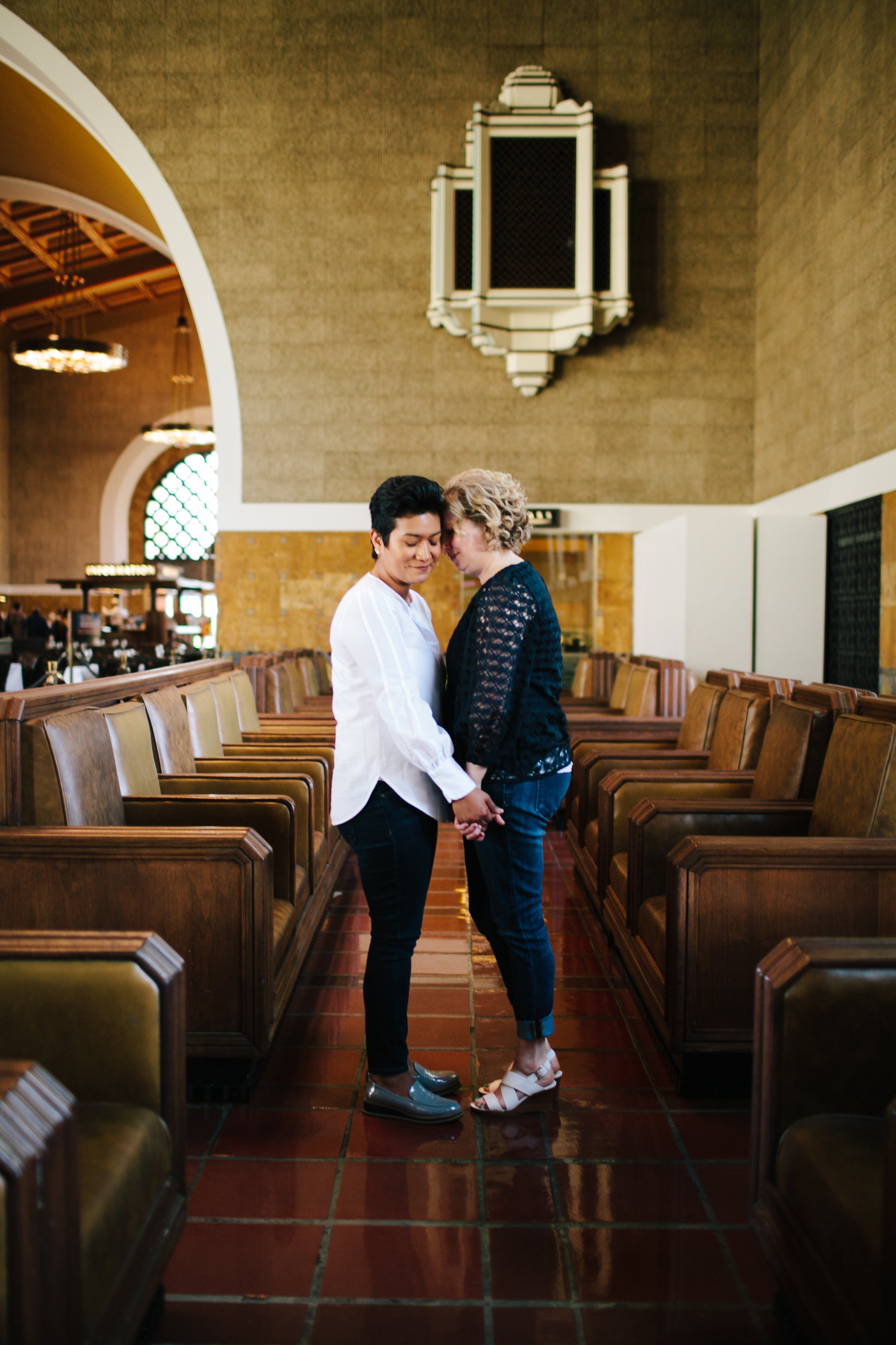 downtown los angeles engagement-111.jpg