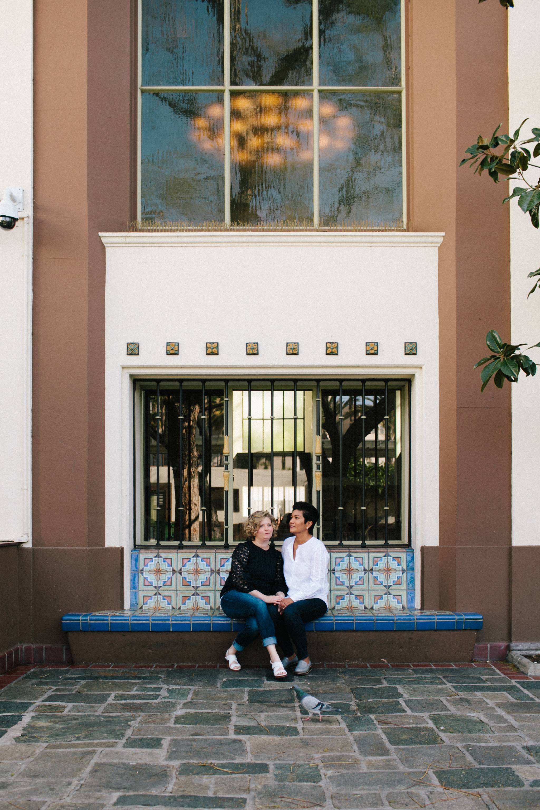 downtown los angeles engagement-112.jpg