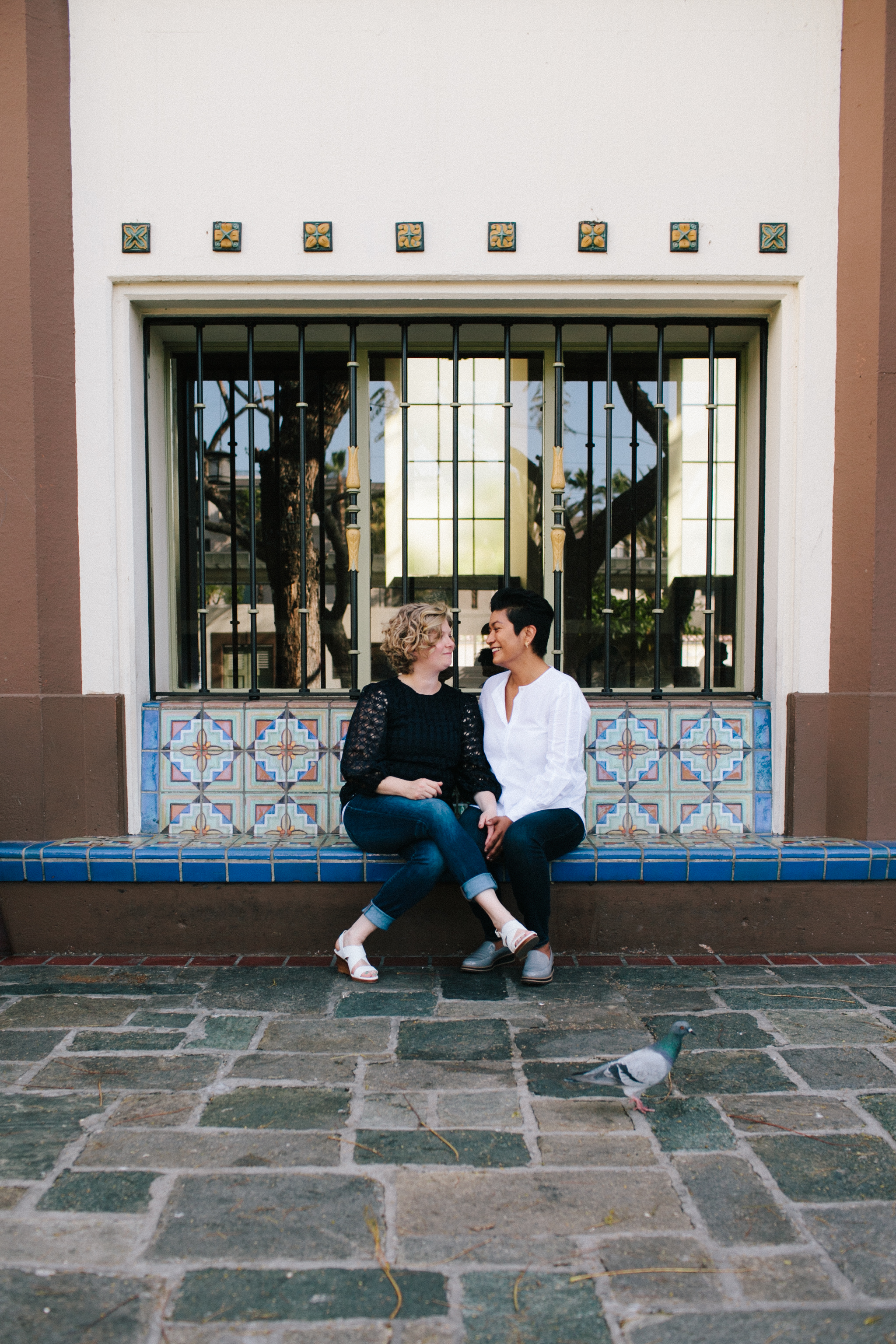 downtown los angeles engagement-114.jpg