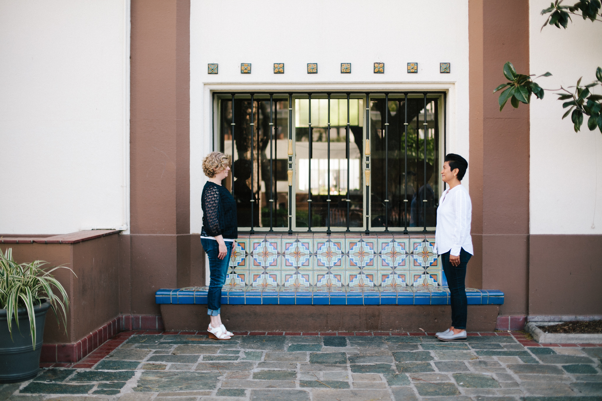 downtown los angeles engagement-117.jpg