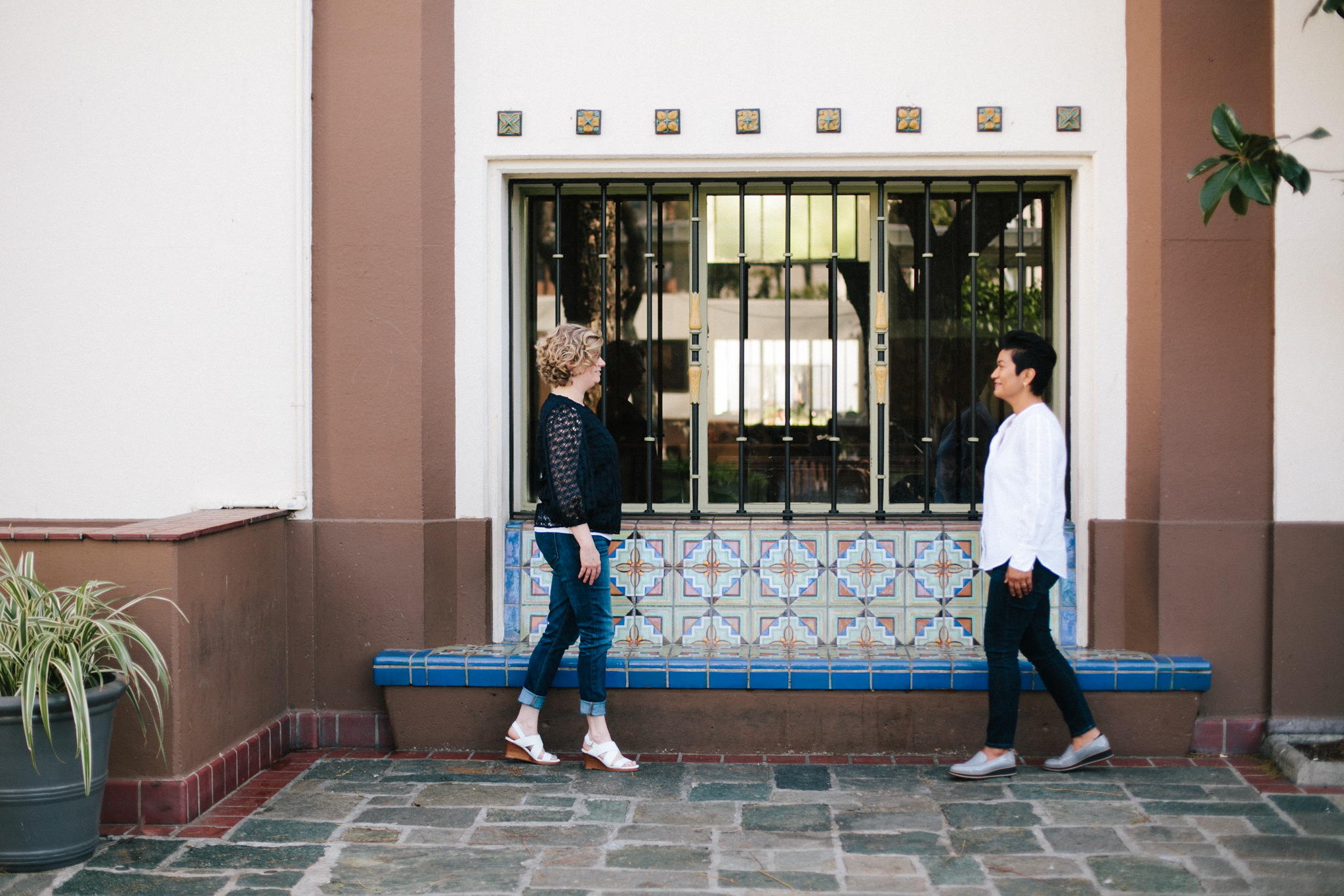 downtown los angeles engagement-118.jpg