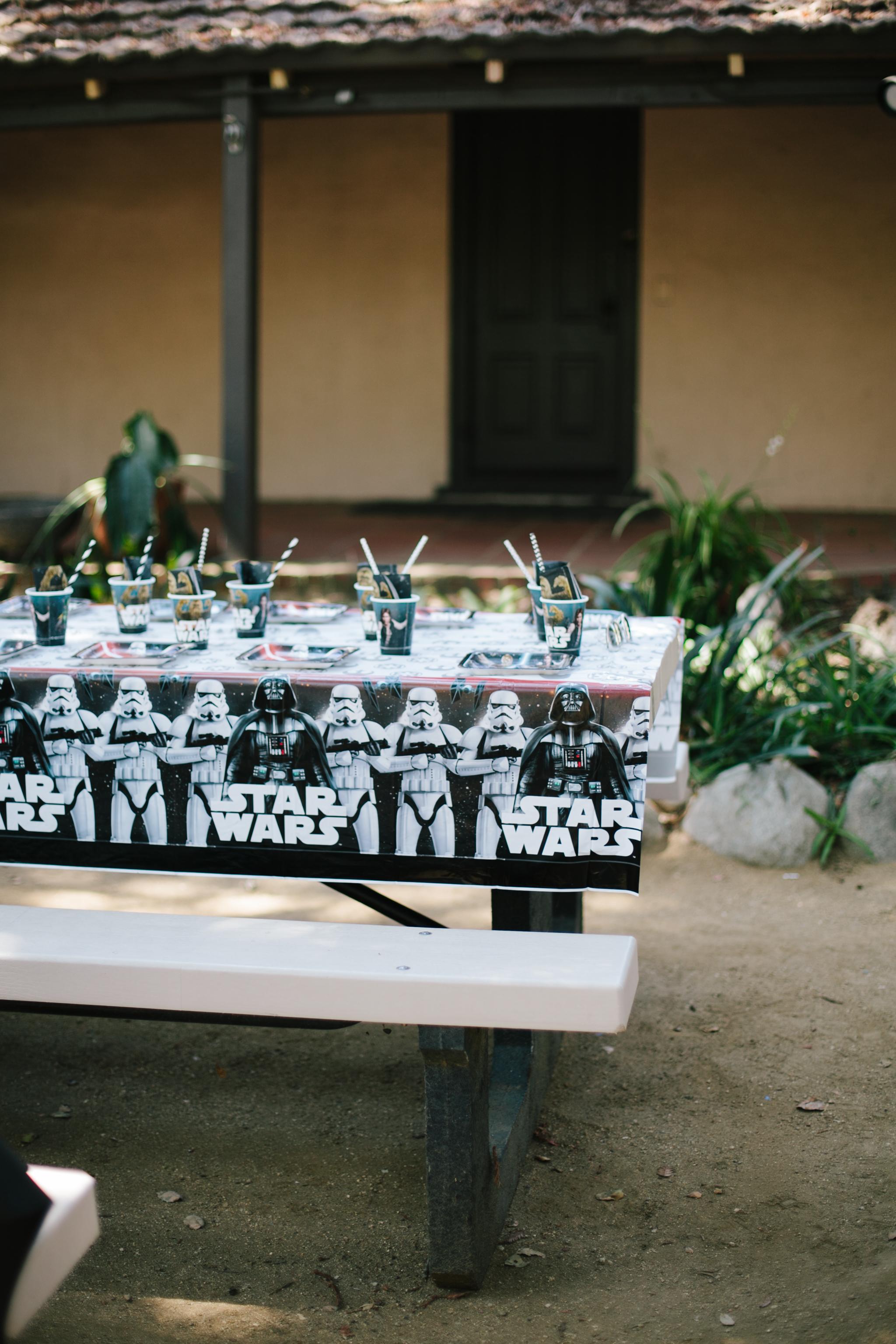 star wars birthday party-9033.jpg