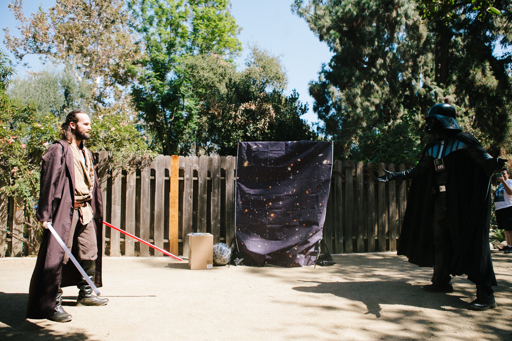star wars birthday party-9313.jpg