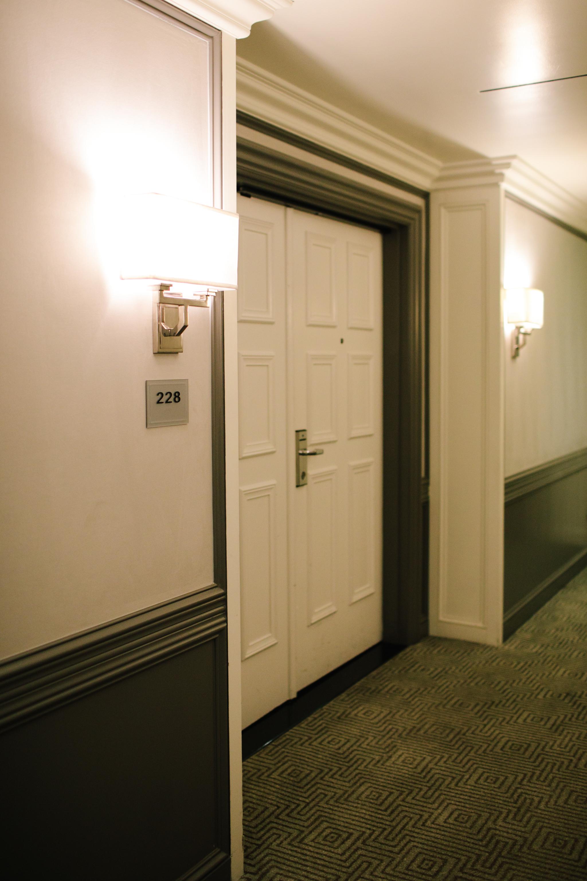 the london west hollywood hotel wedding-104.jpg