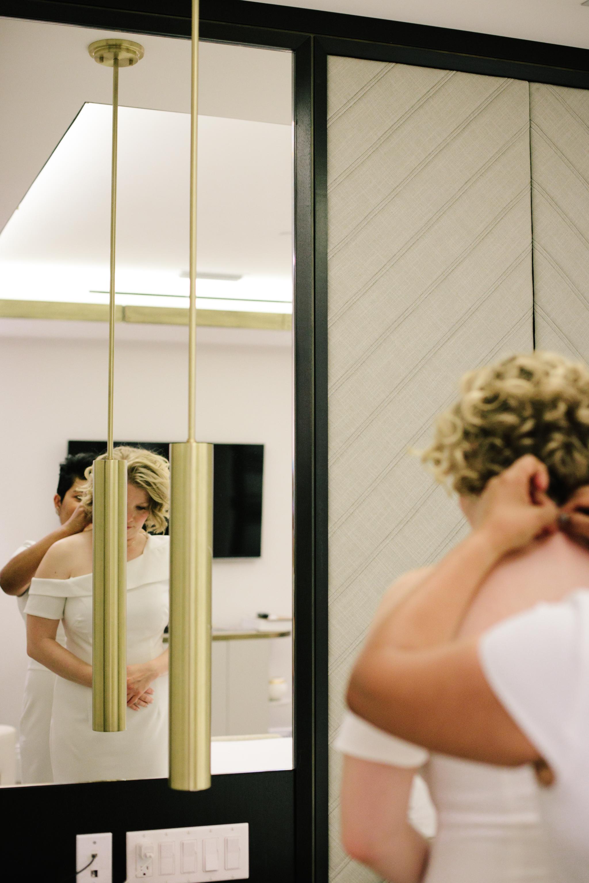 the london west hollywood hotel wedding-113.jpg