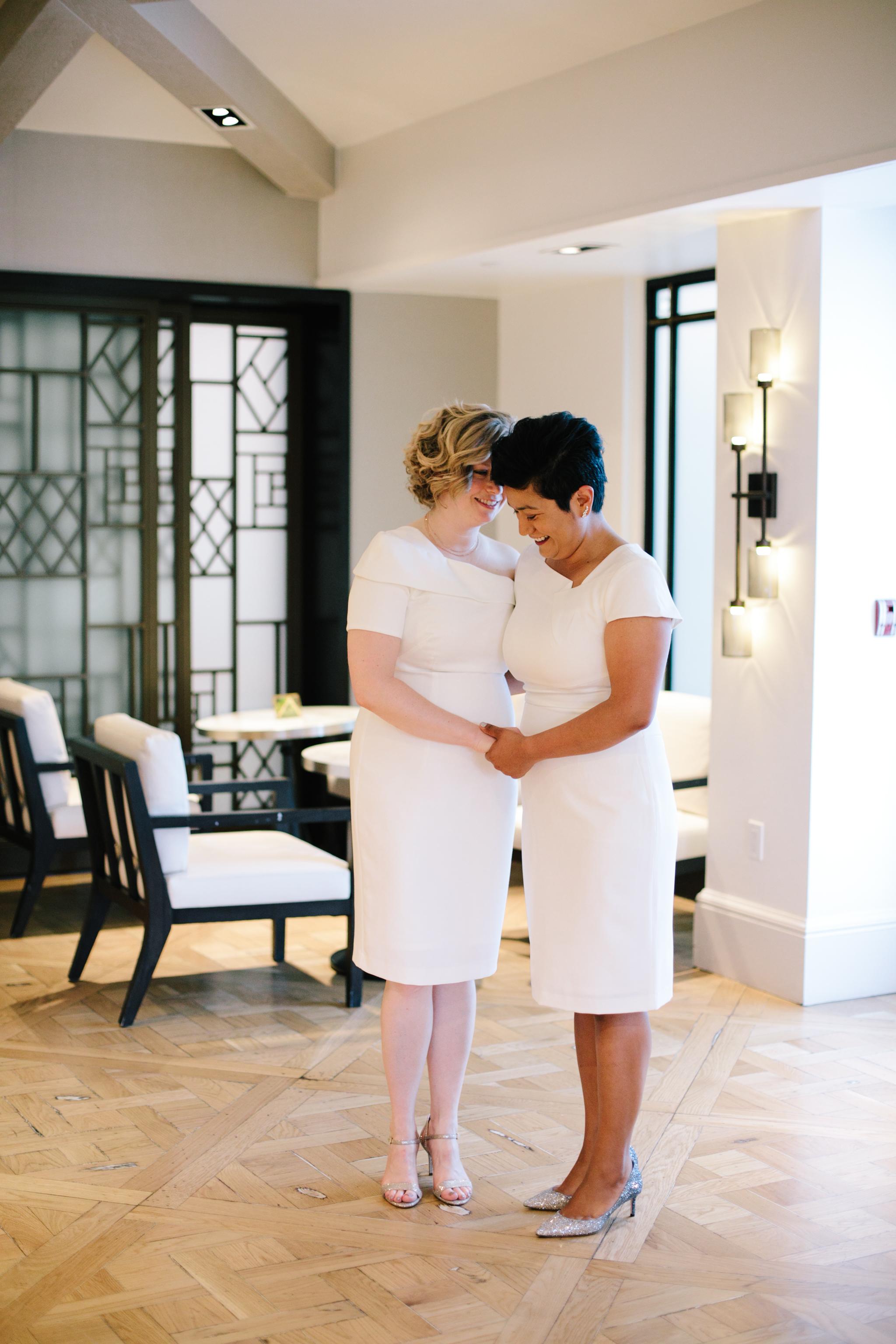 the london west hollywood hotel wedding-122.jpg