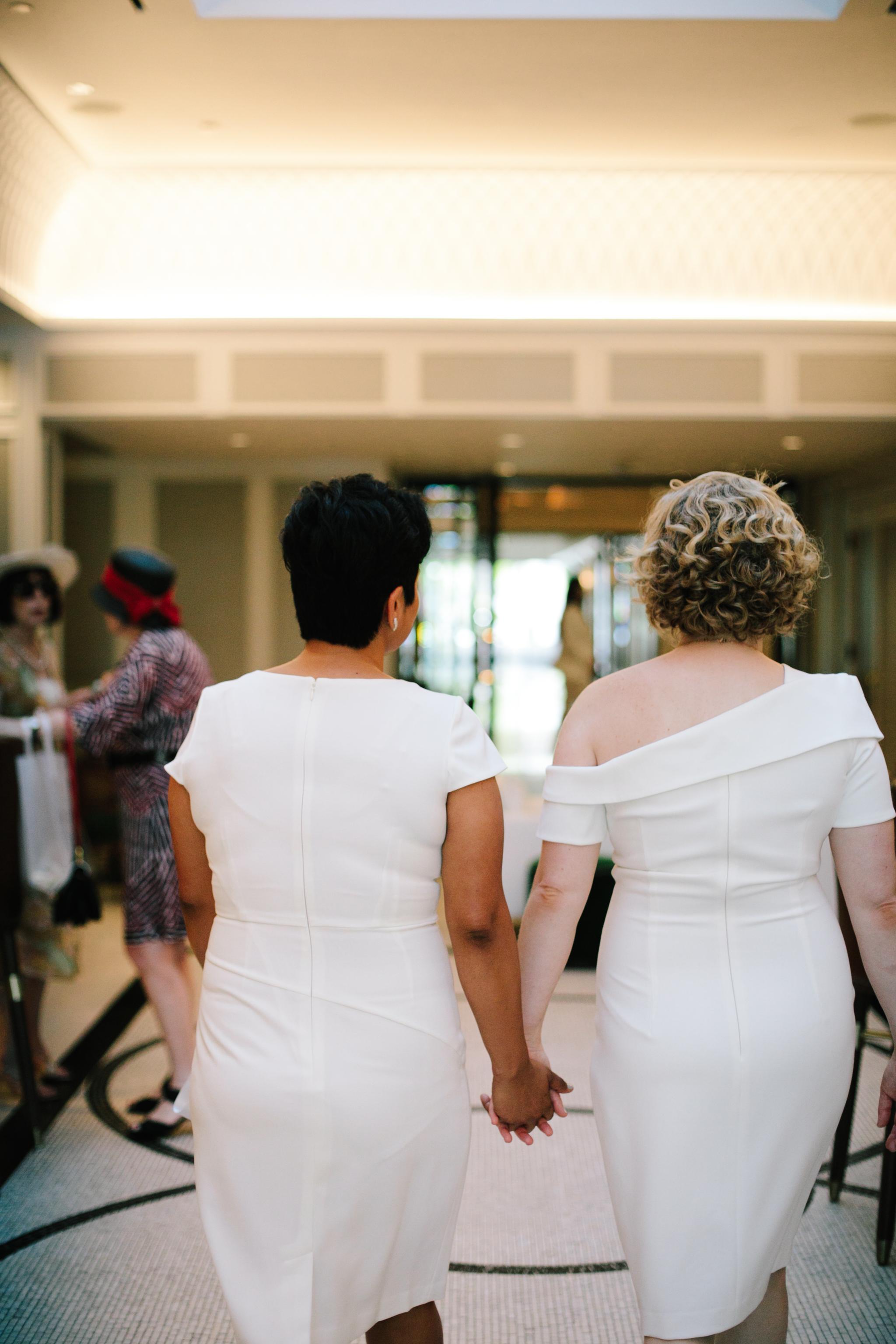 the london west hollywood hotel wedding-123.jpg