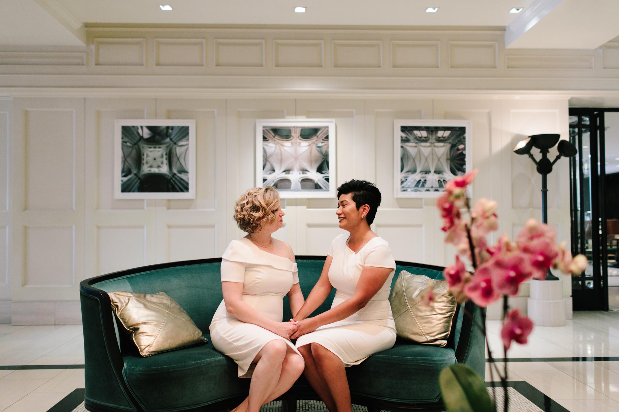 the london west hollywood hotel wedding-126.jpg