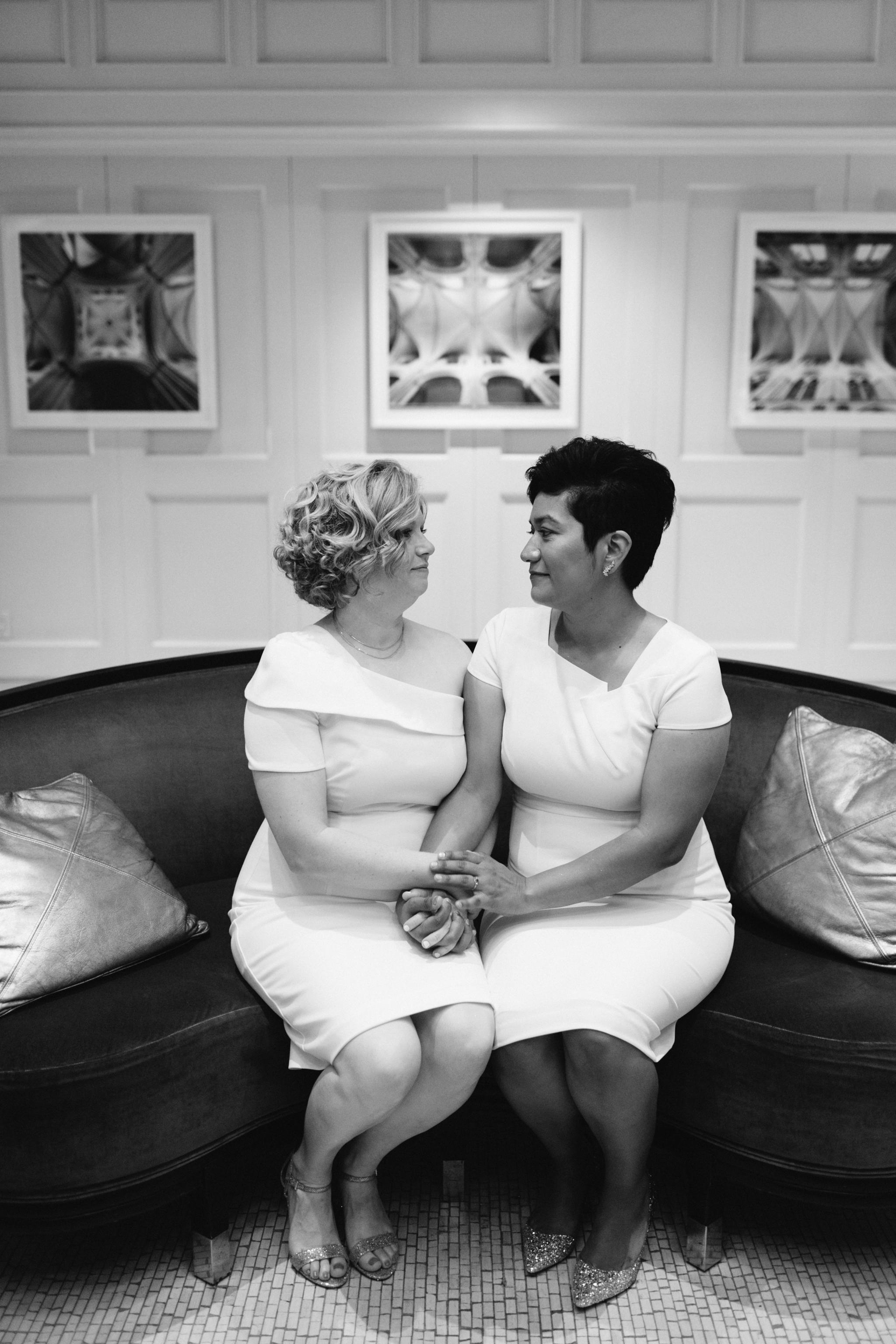 the london west hollywood hotel wedding-127.jpg