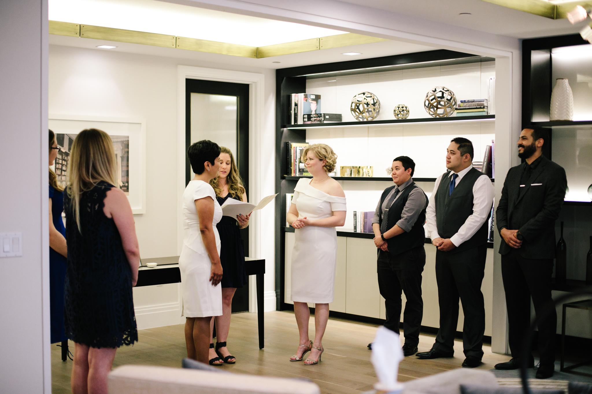 the london west hollywood hotel wedding-139.jpg