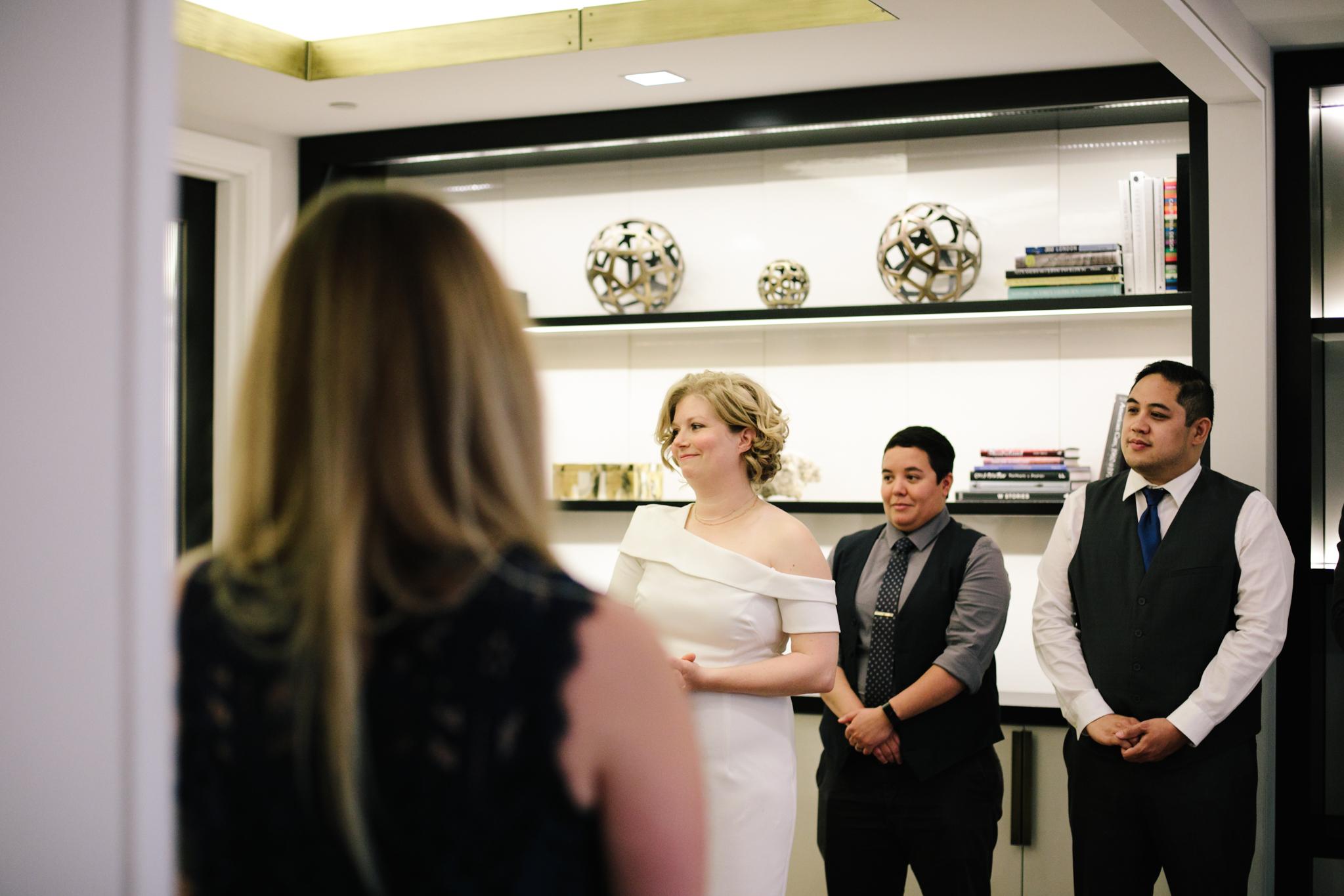 the london west hollywood hotel wedding-140.jpg