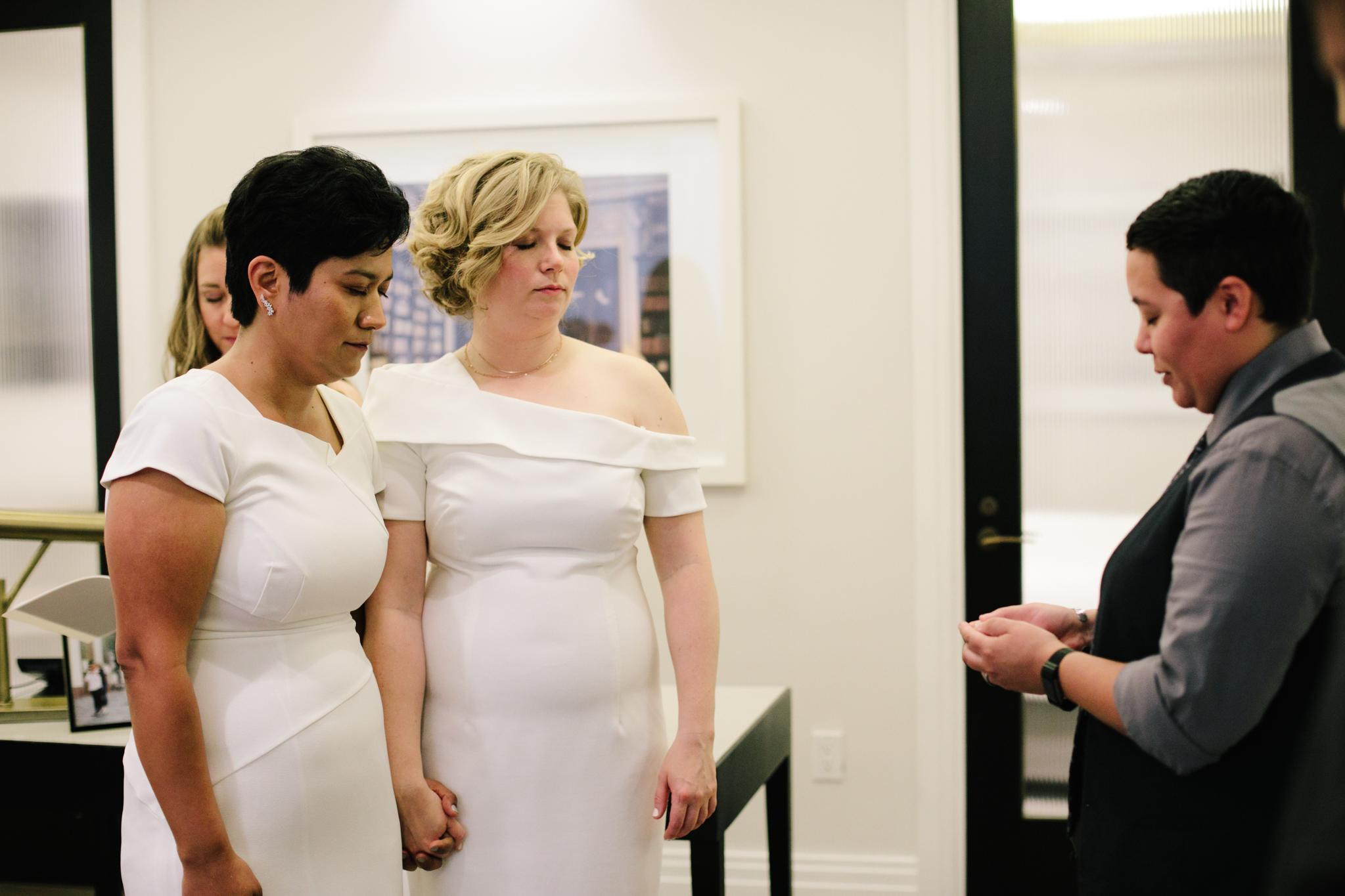 the london west hollywood hotel wedding-145.jpg