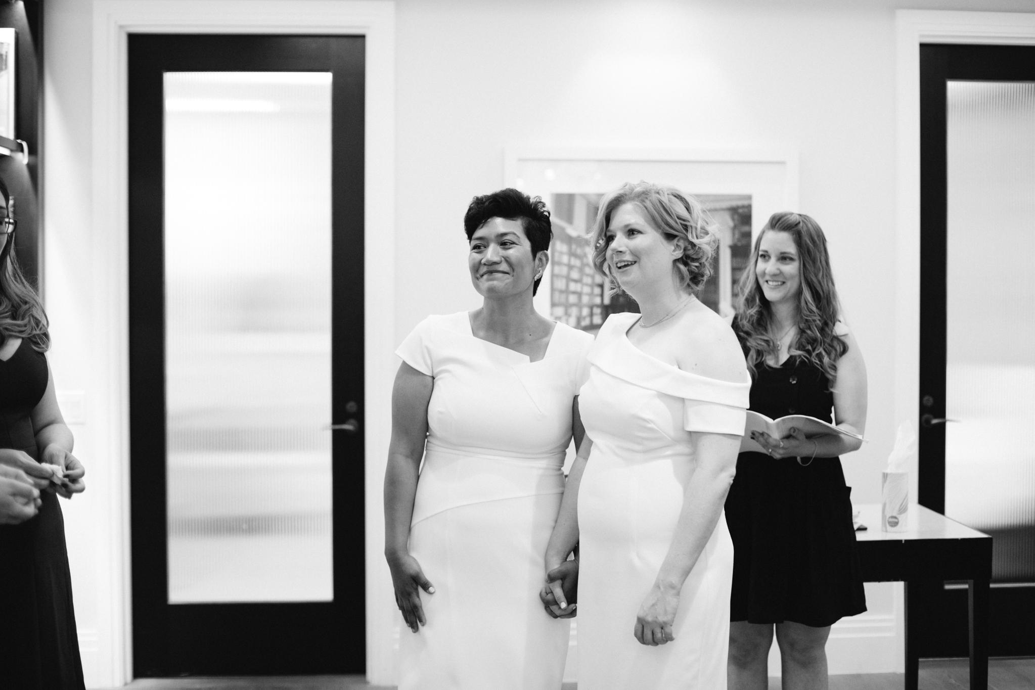 the london west hollywood hotel wedding-146.jpg