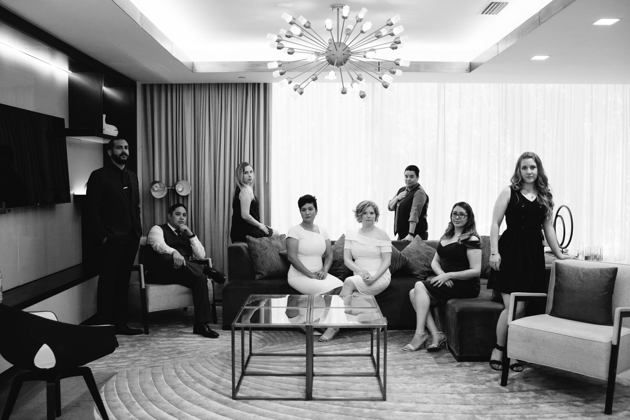 the london west hollywood hotel wedding-156.jpg