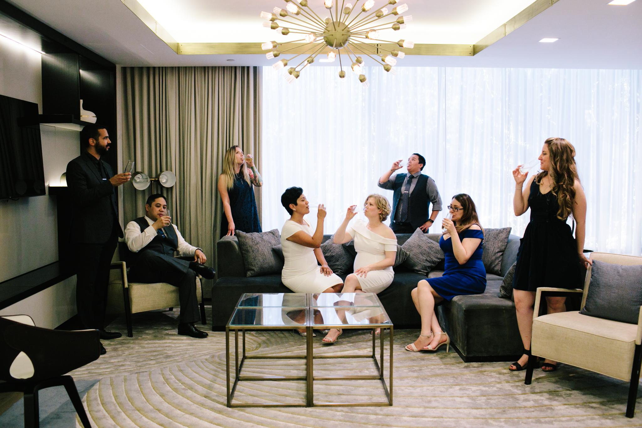 the london west hollywood hotel wedding-157.jpg