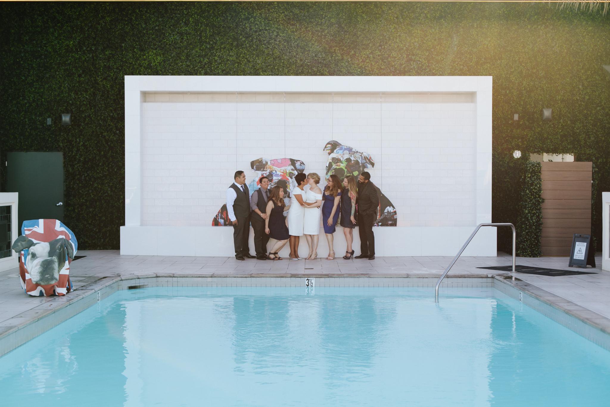 the london west hollywood hotel wedding-168.jpg
