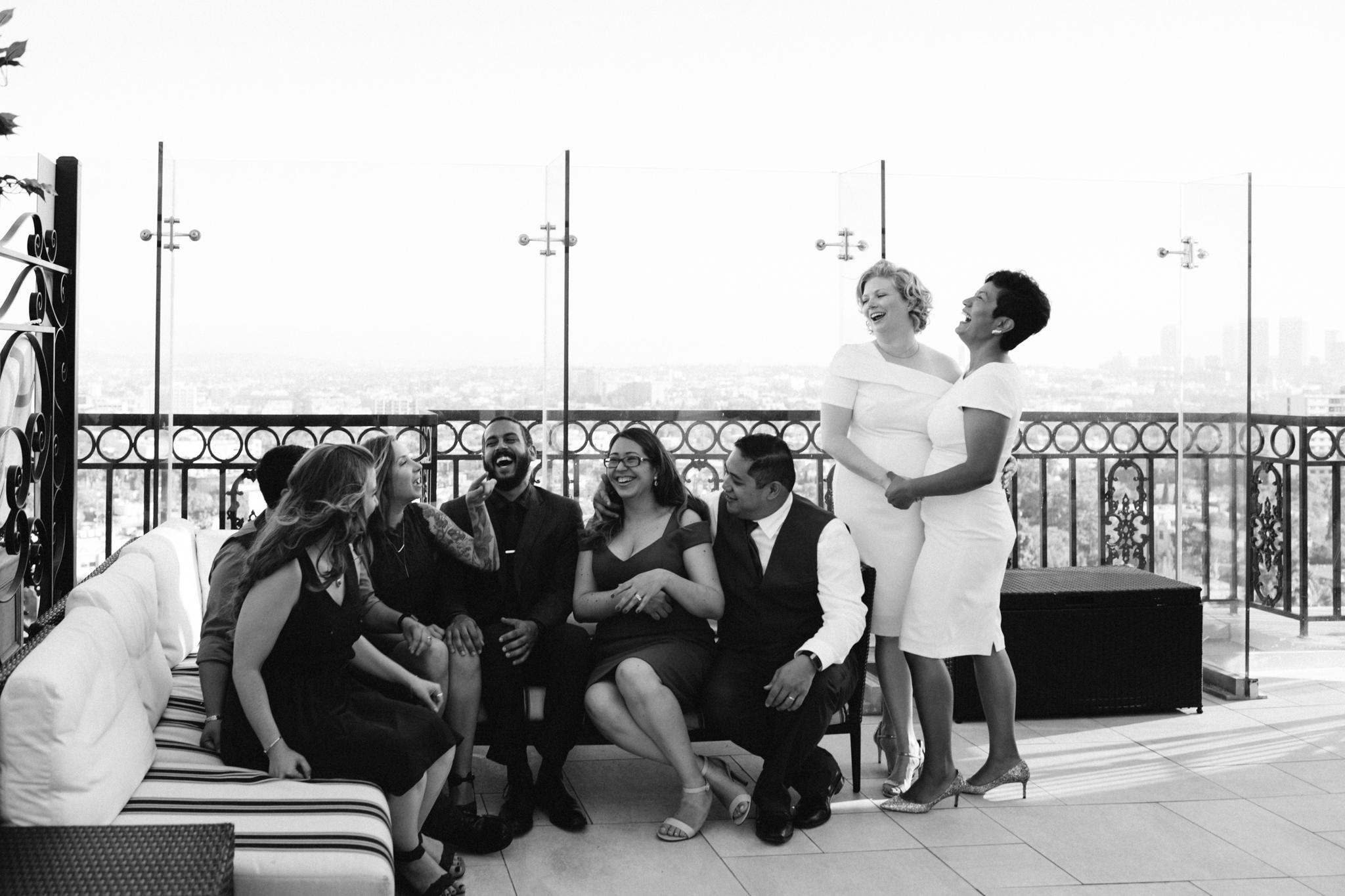 the london west hollywood hotel wedding-170.jpg