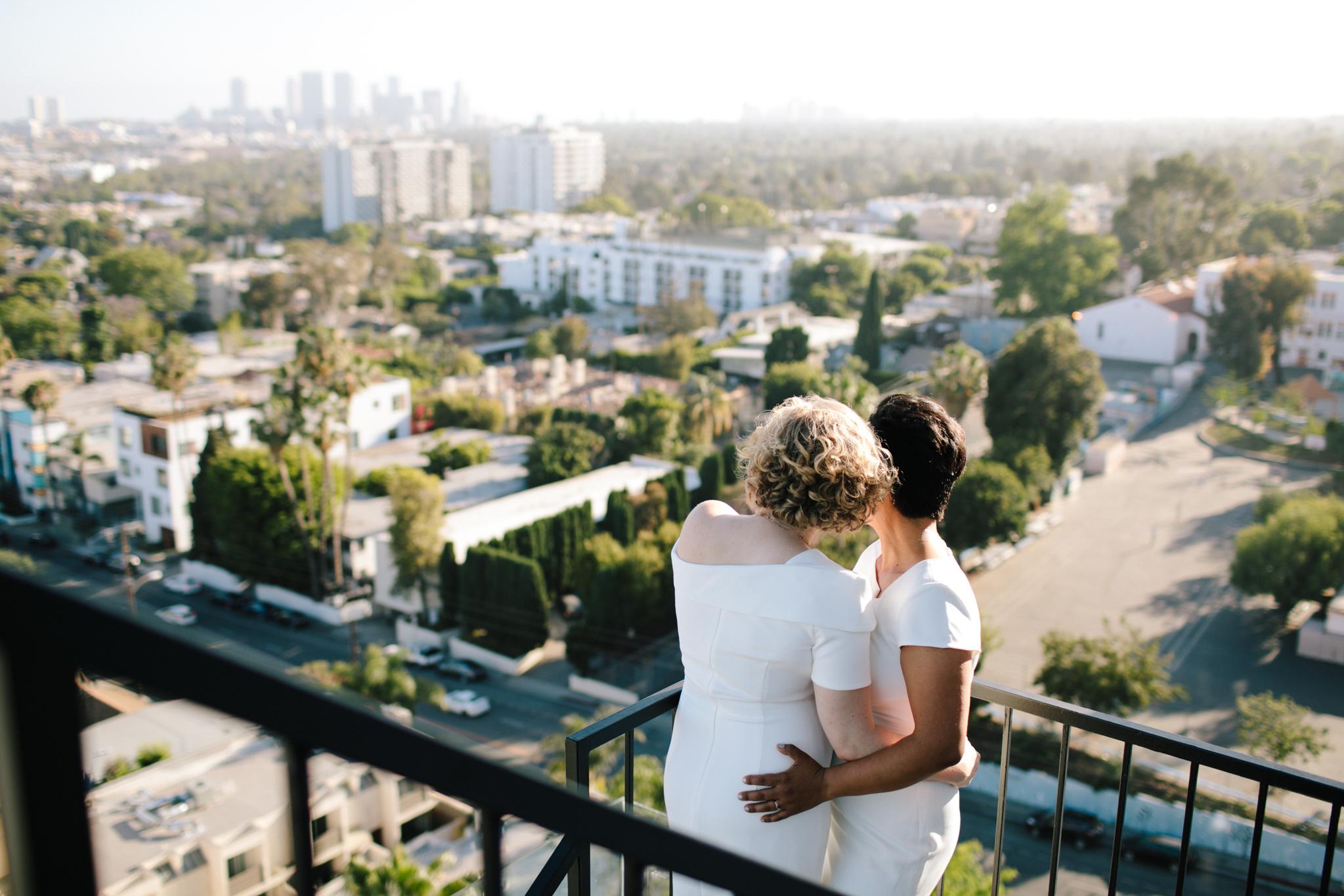 the london west hollywood hotel wedding-171.jpg