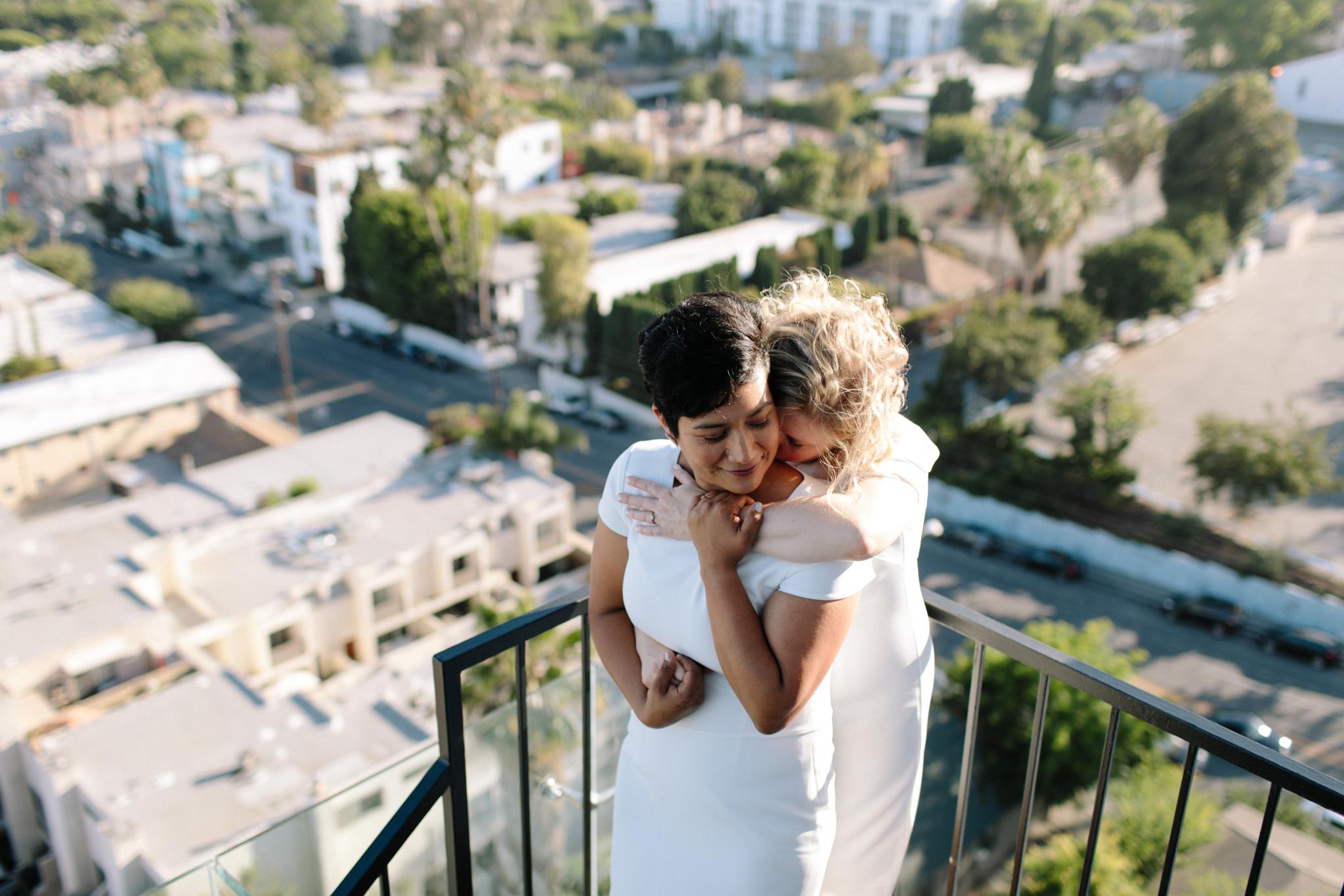 the london west hollywood hotel wedding-173.jpg
