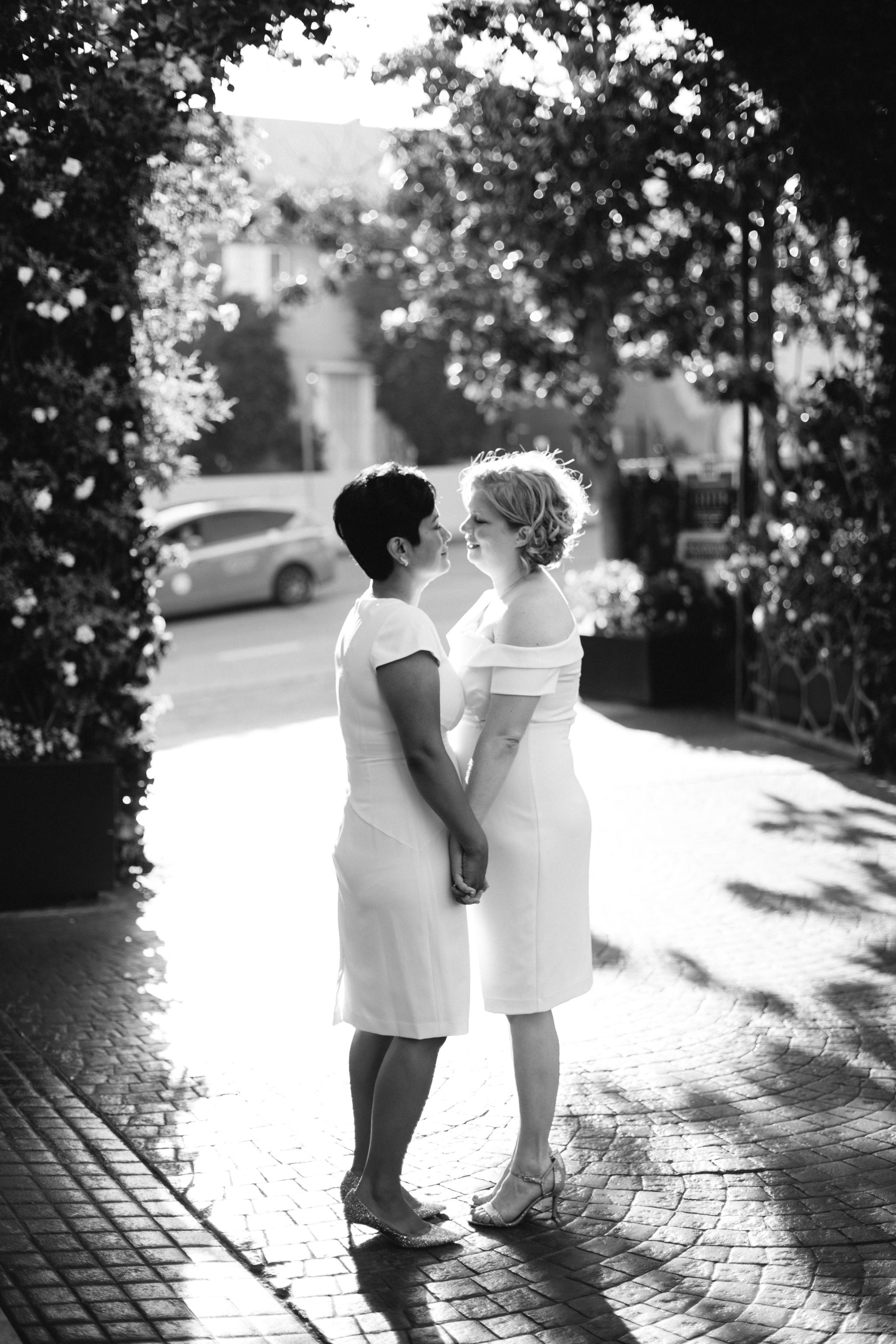 the london west hollywood hotel wedding-179.jpg
