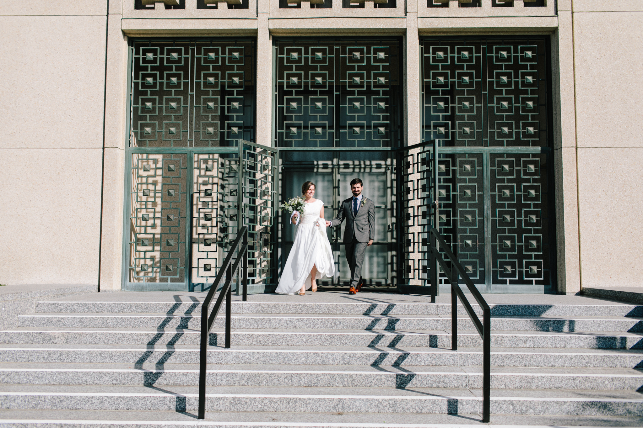pasadena city hall wedding-100.jpg