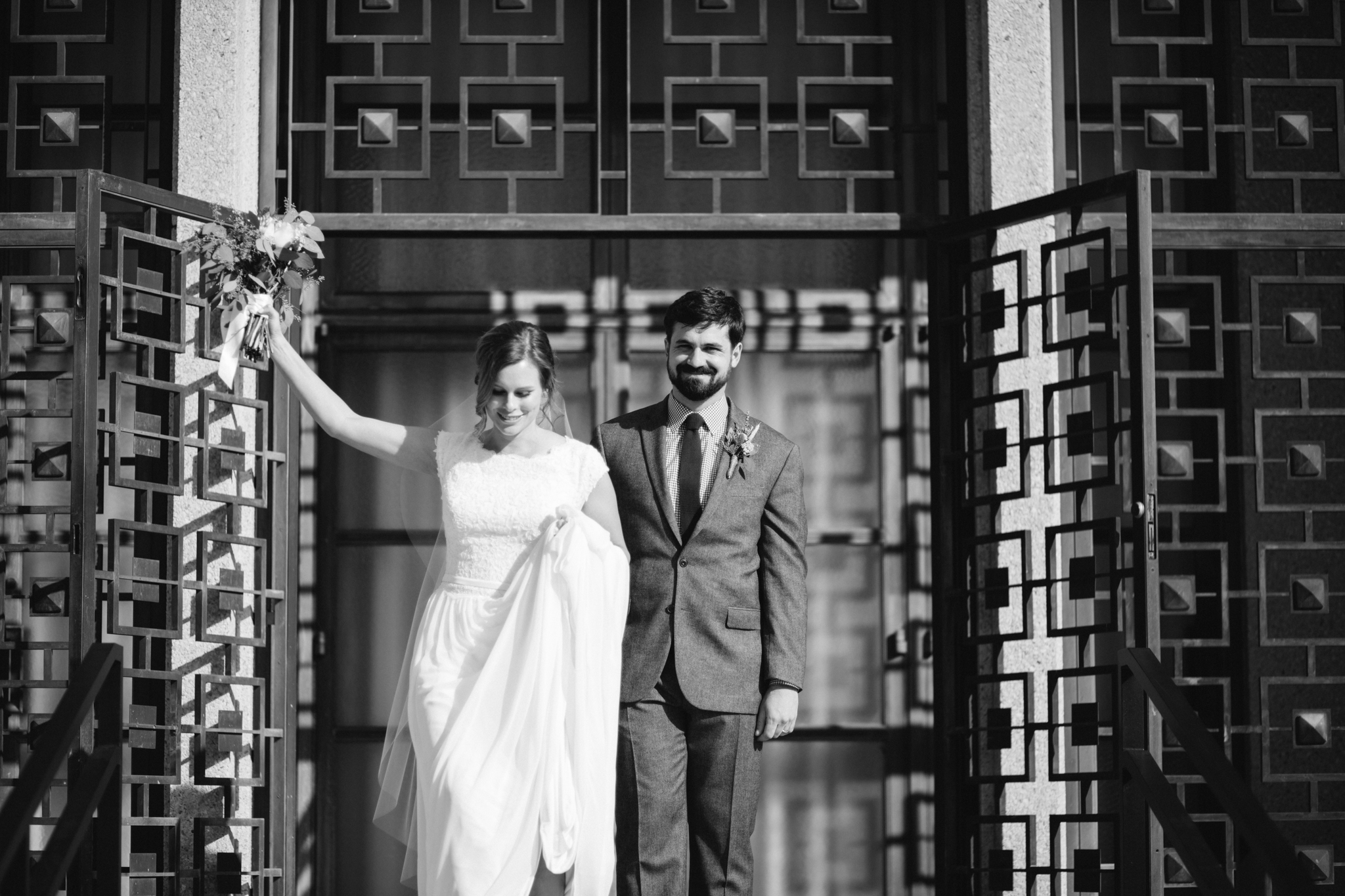 pasadena city hall wedding-102.jpg