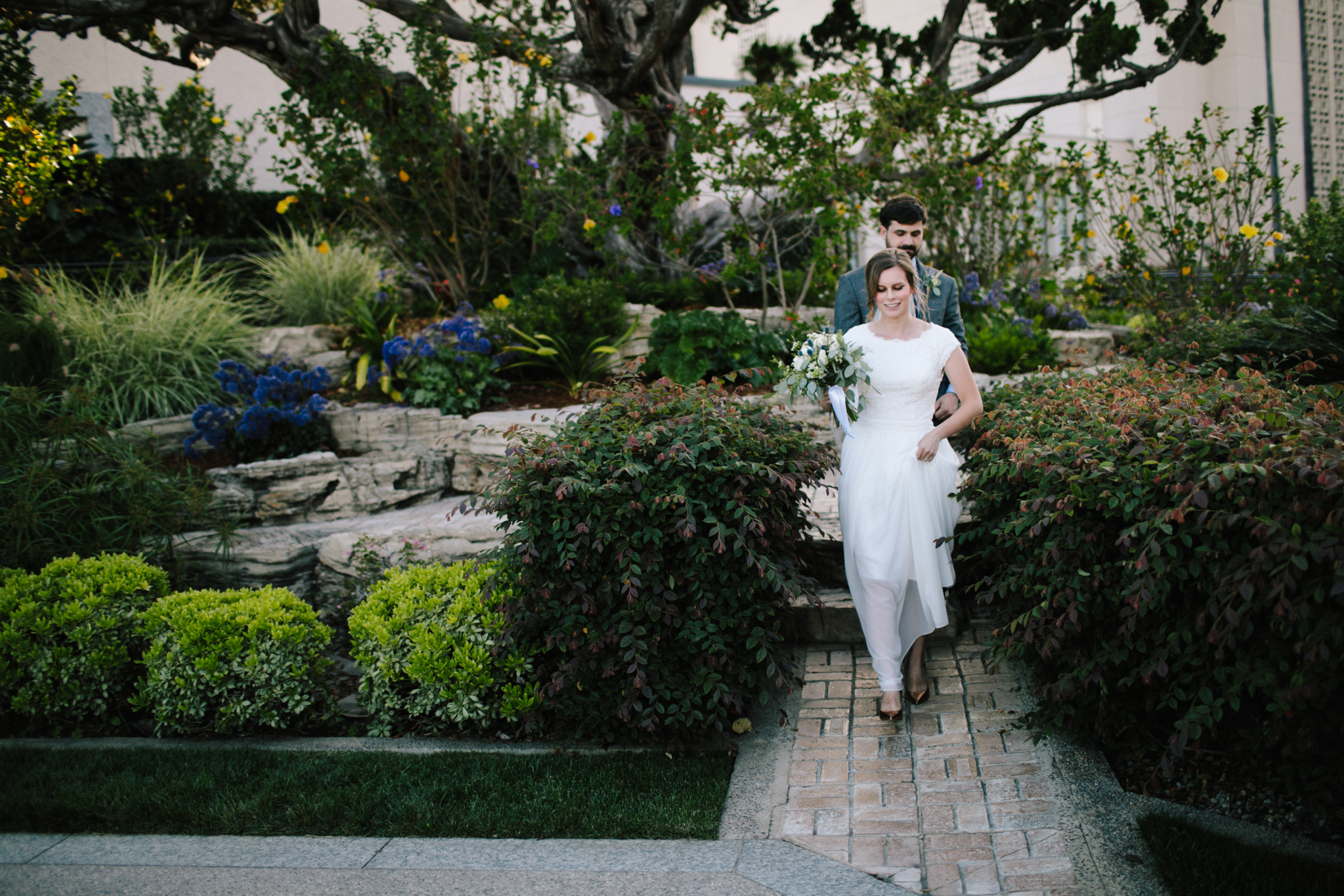 pasadena city hall wedding-111.jpg