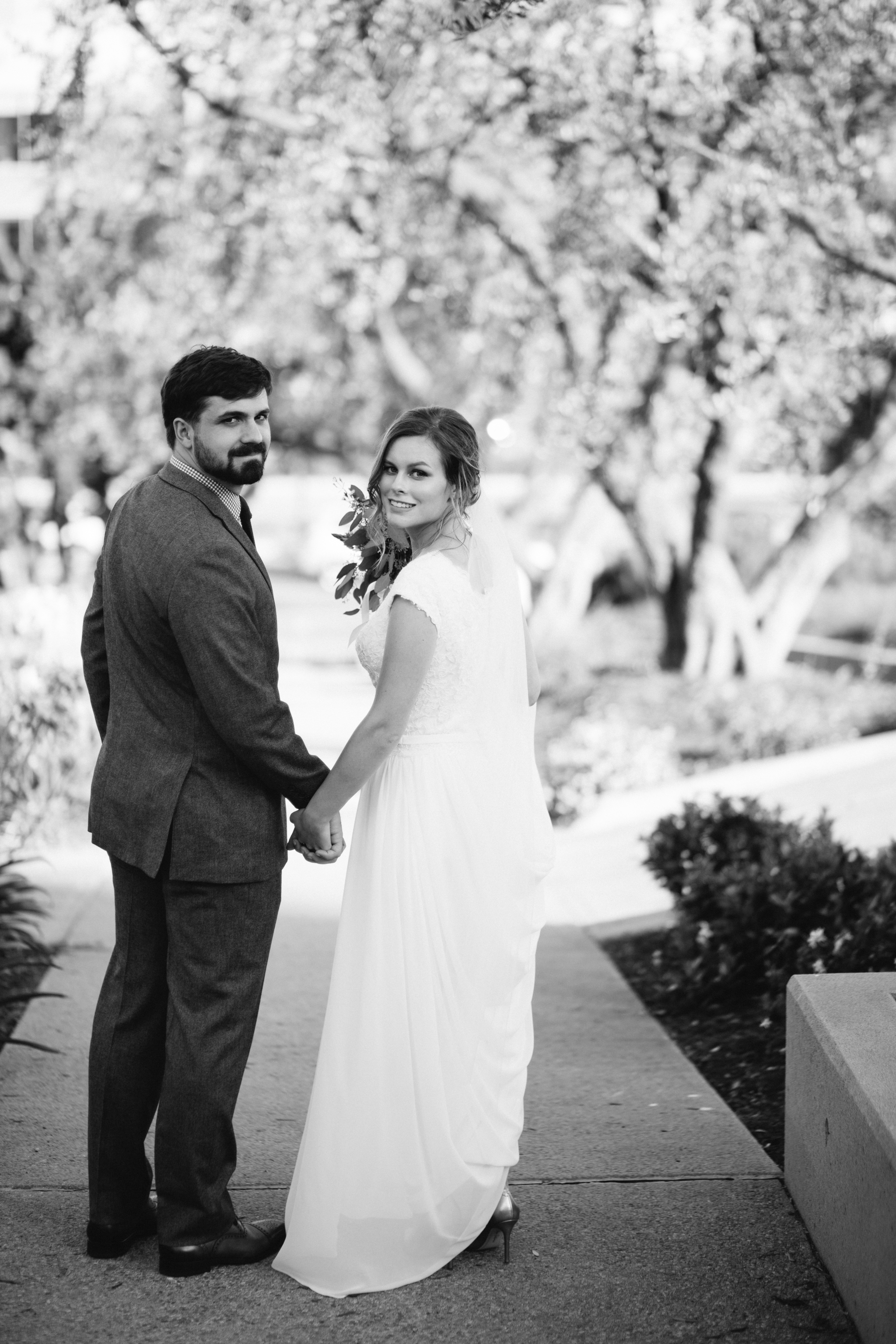 pasadena city hall wedding-114.jpg