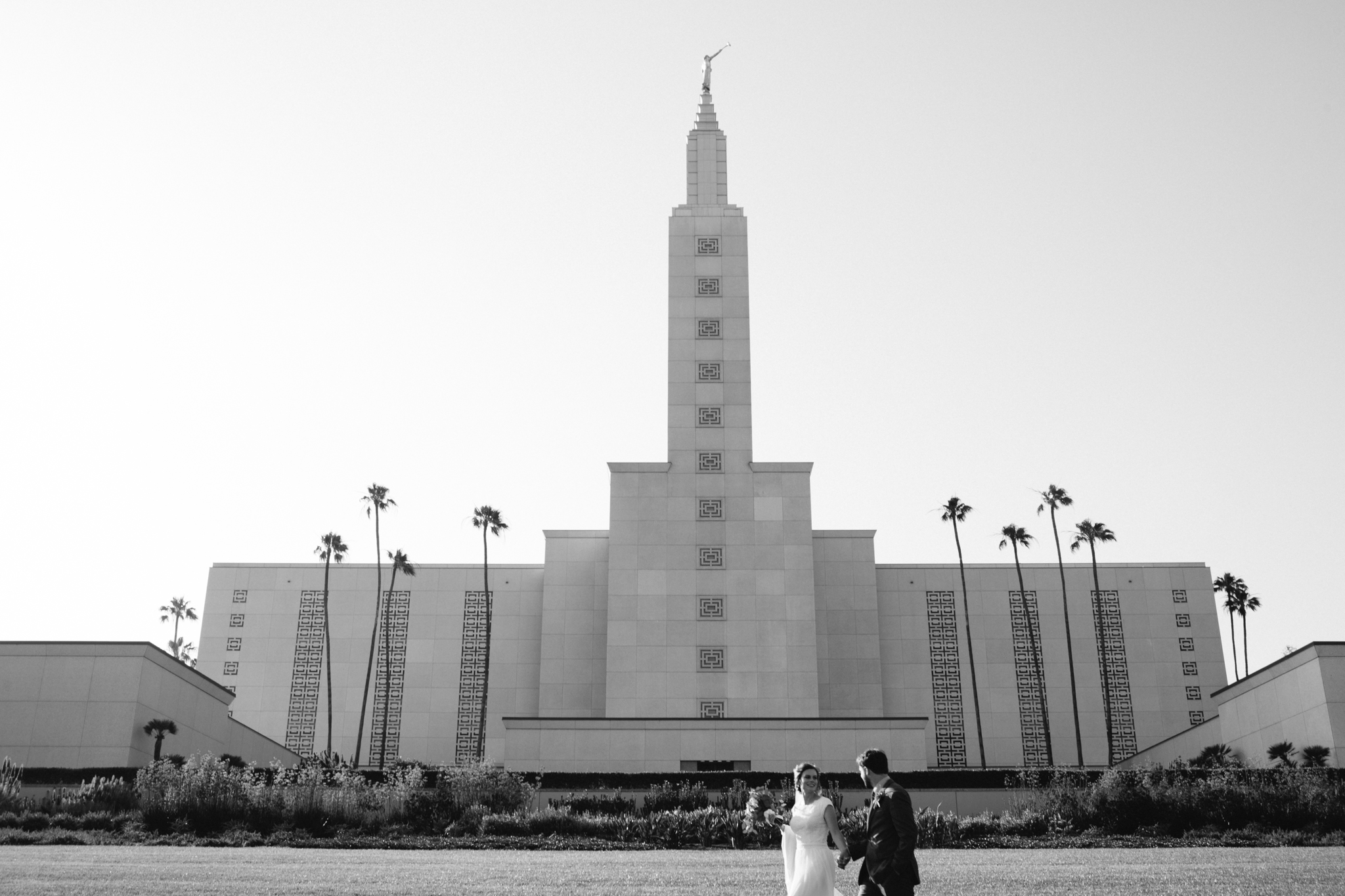 pasadena city hall wedding-116.jpg