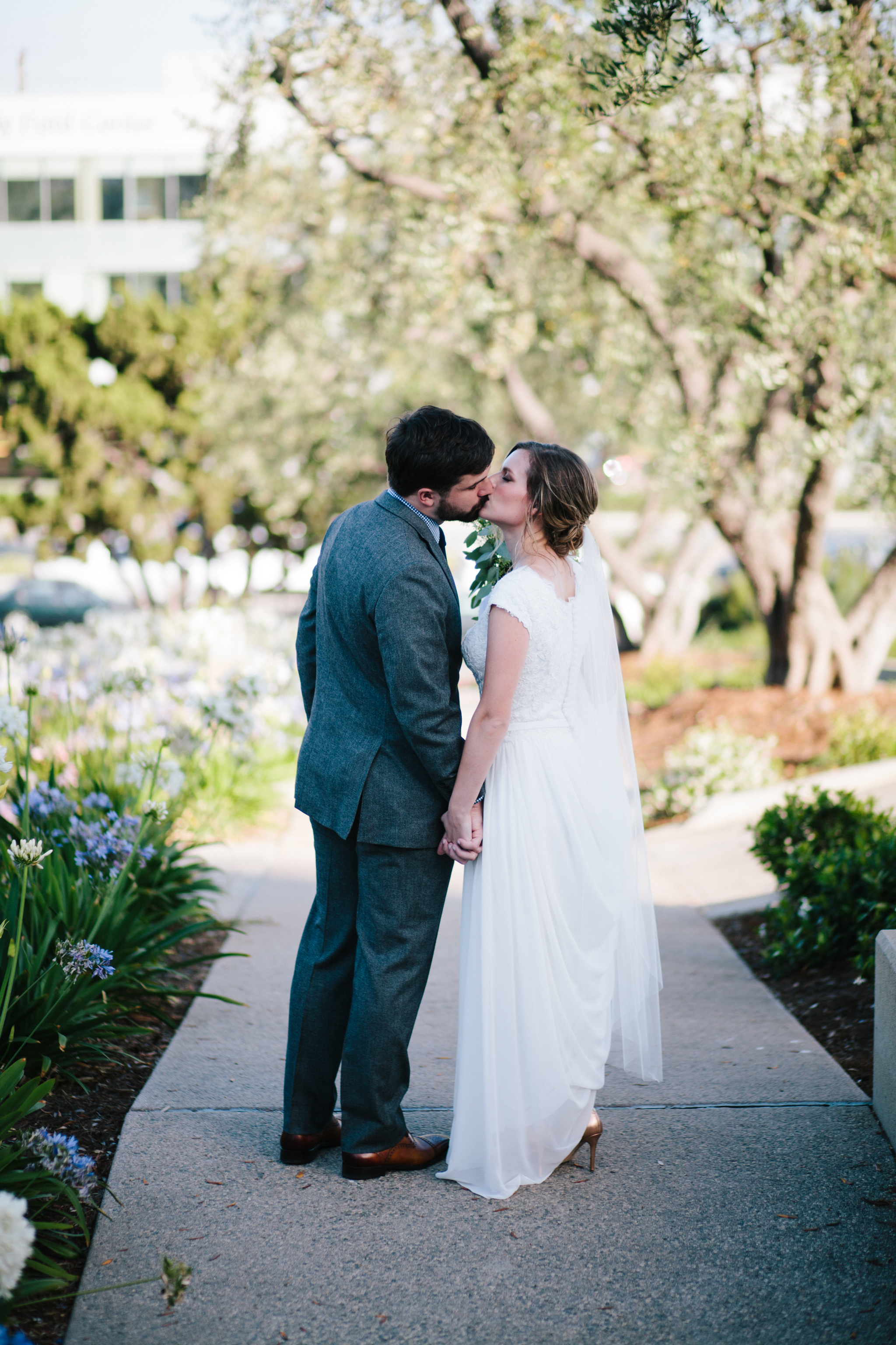 pasadena city hall wedding-115.jpg