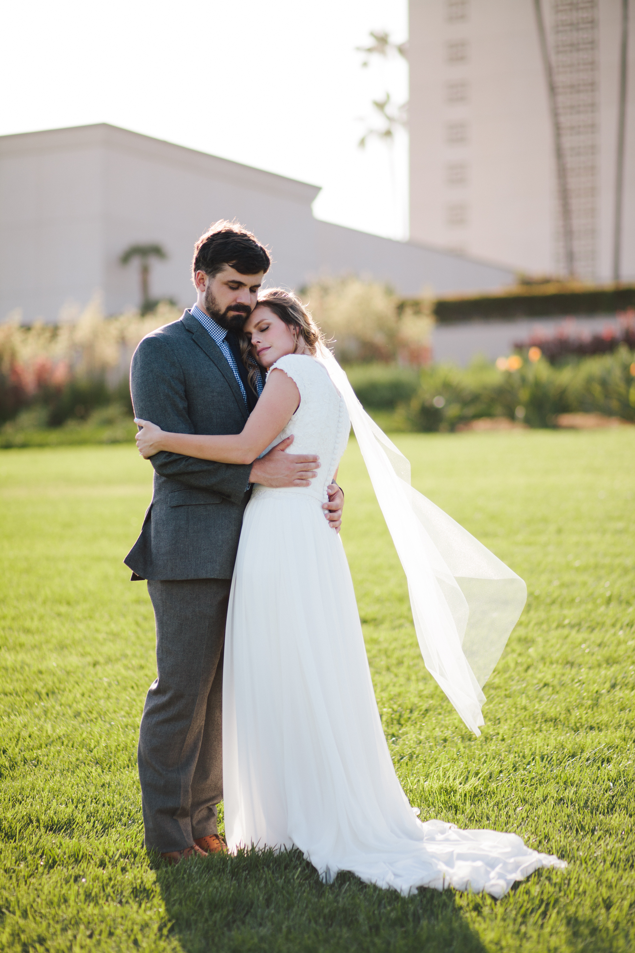 pasadena city hall wedding-119.jpg