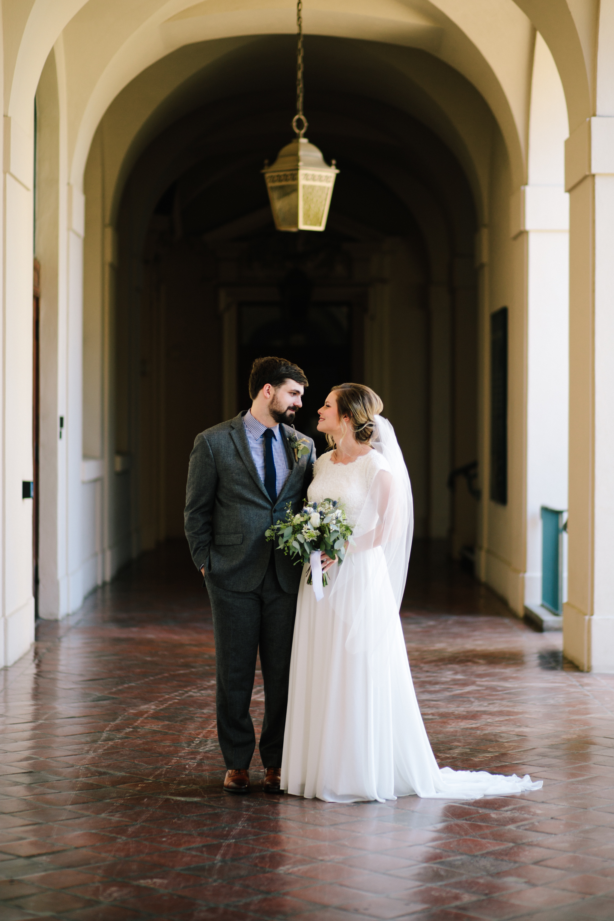 pasadena city hall wedding-127.jpg