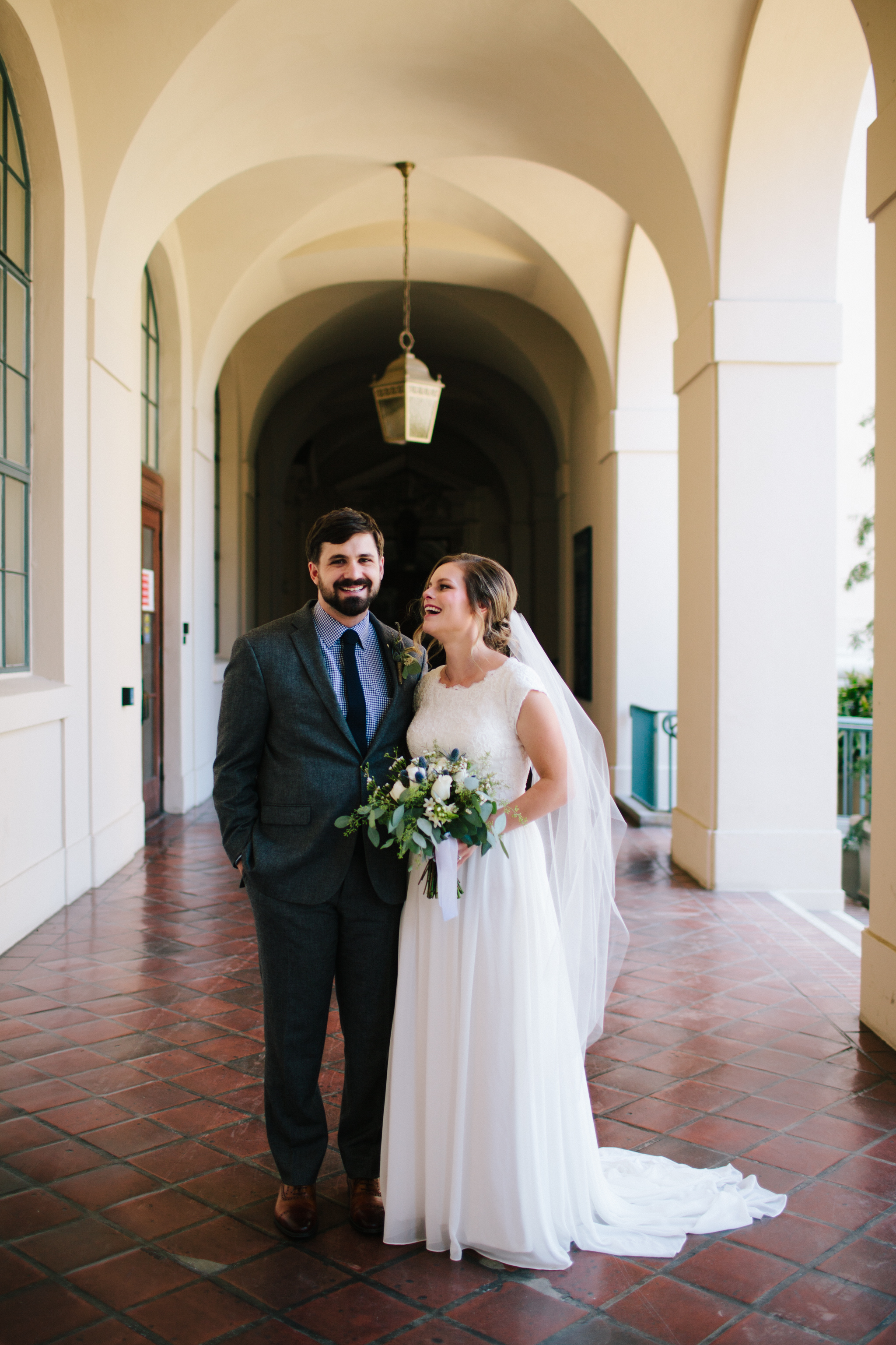 pasadena city hall wedding-129.jpg
