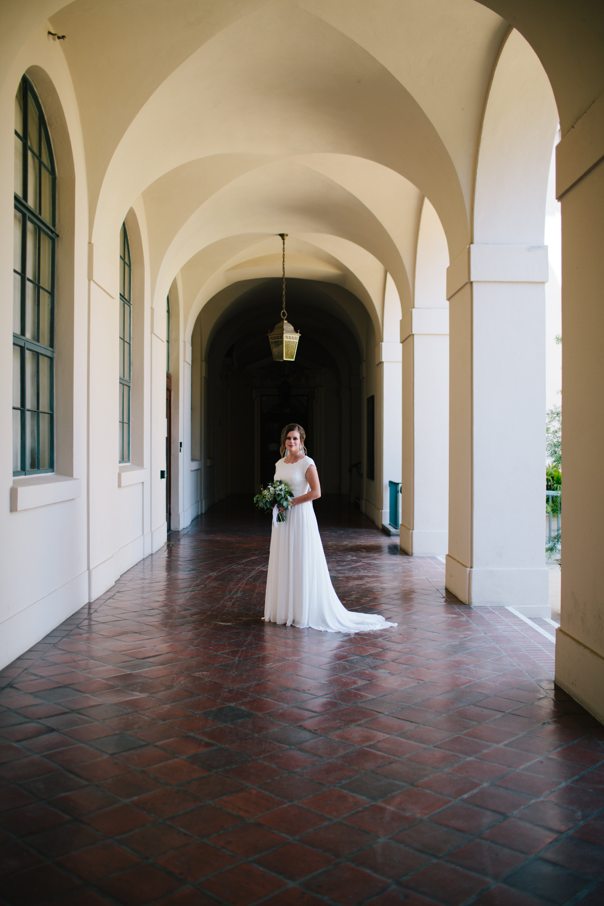 pasadena city hall wedding-130.jpg