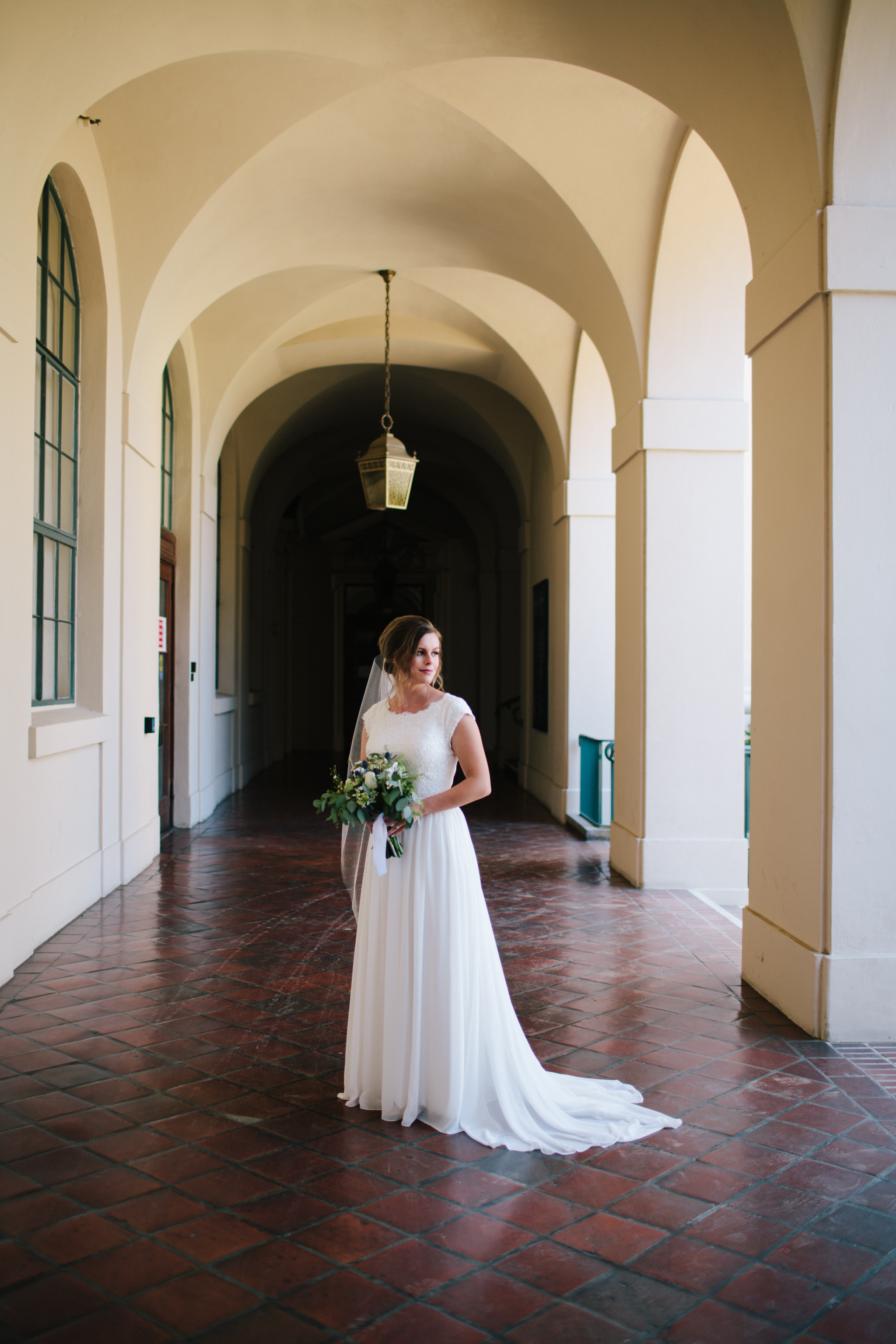 pasadena city hall wedding-132.jpg