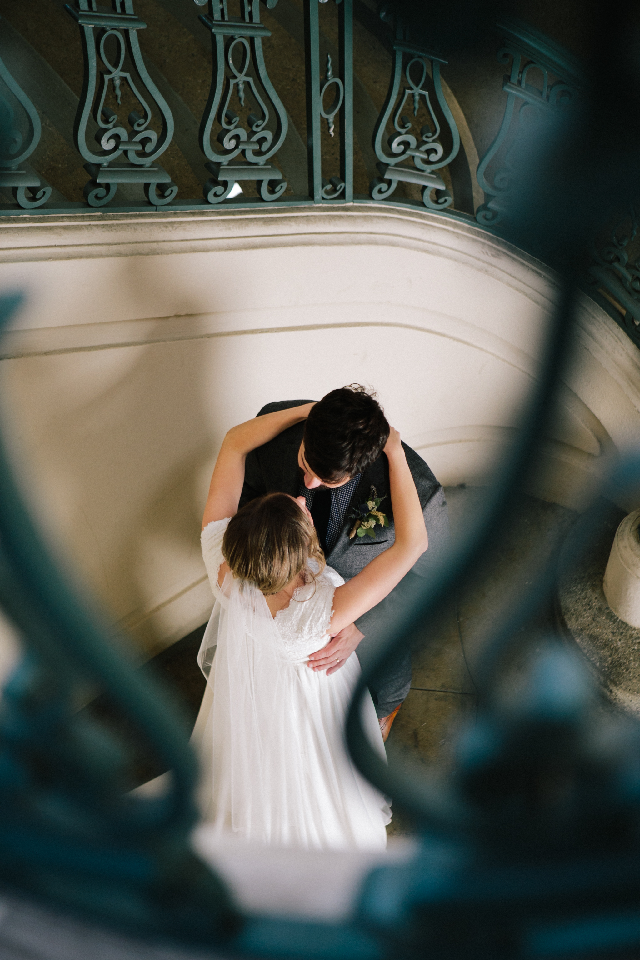 pasadena city hall wedding-143.jpg